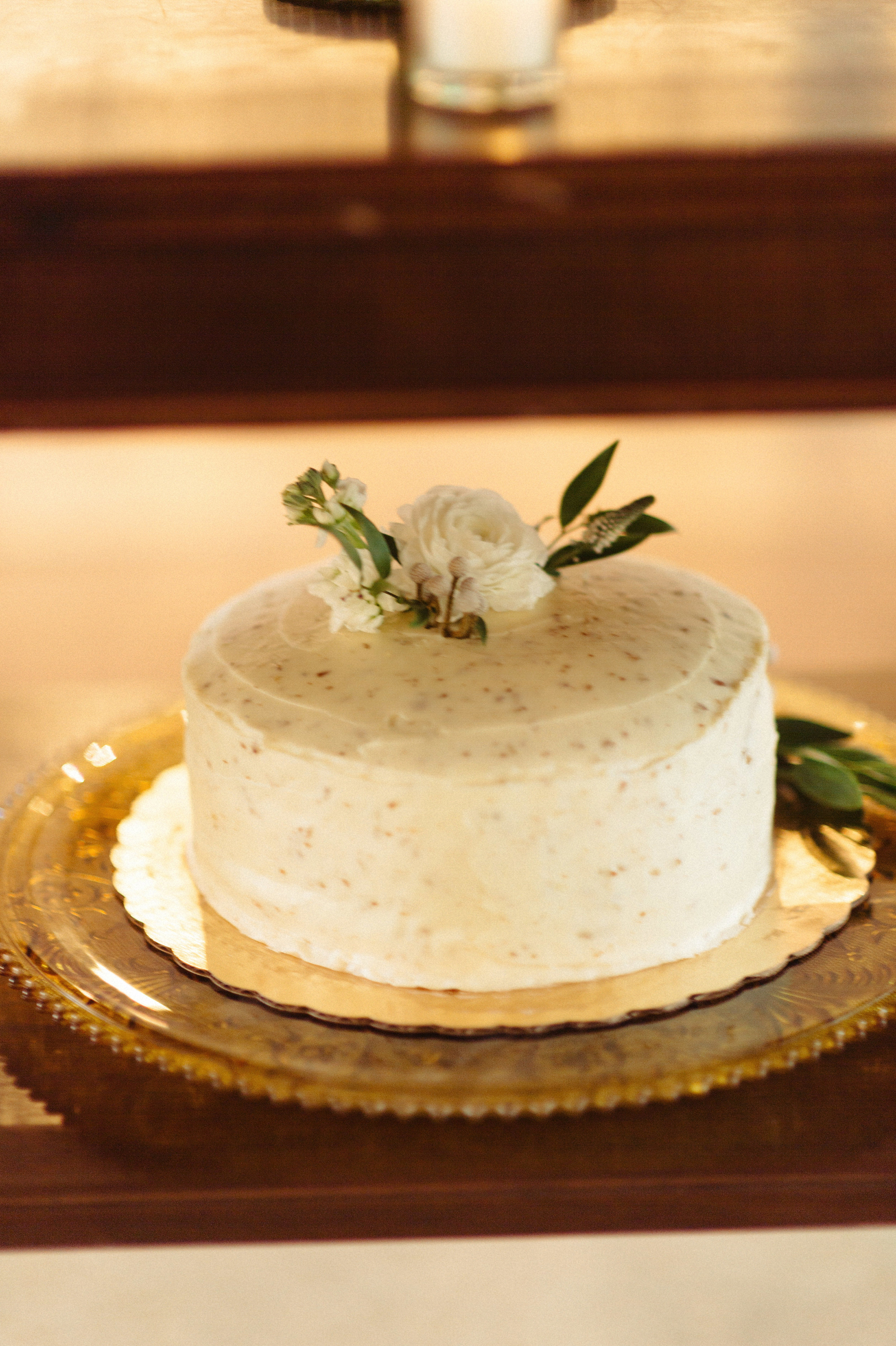 Southern Fete, Southern Wedding, Bride's cake, Guidry's Cake Shop