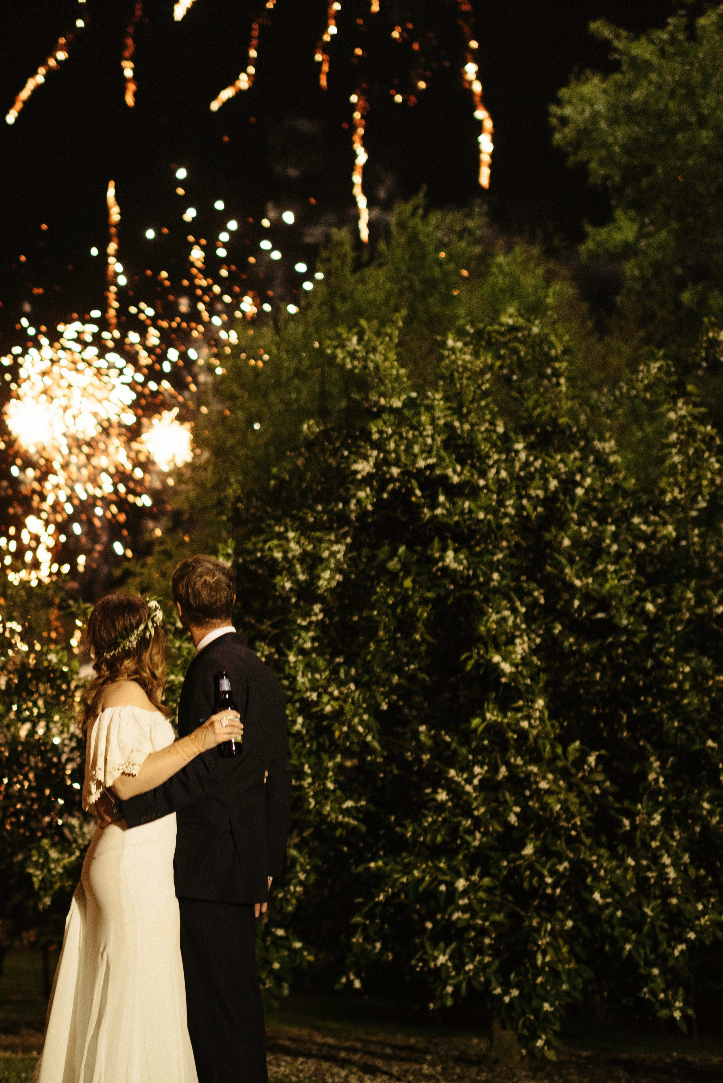Southern Fete, Southern Wedding, Bride and Groom, Erin and Geoffrey Photography