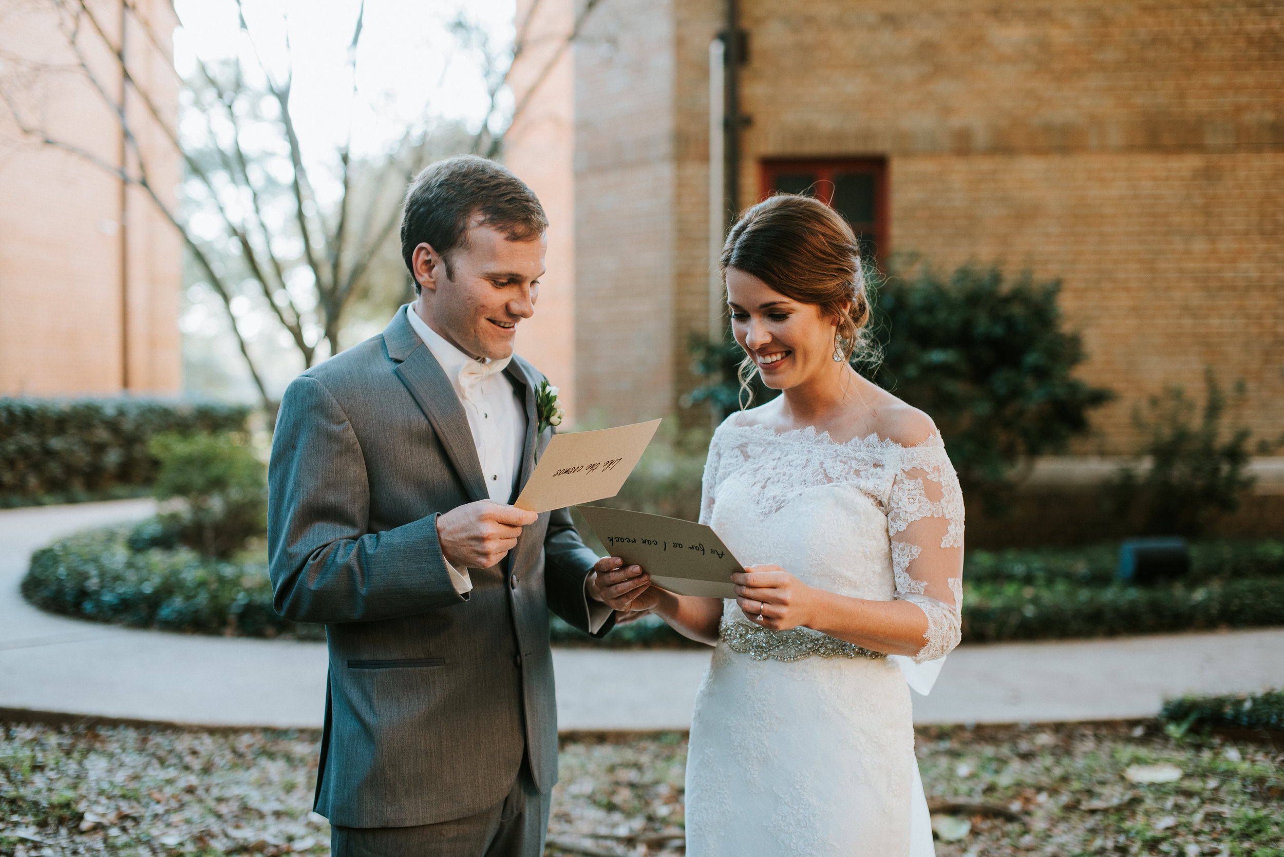 Southern Fete, Southern Wedding, Hannah Mulligan Photography, Bride and Groom