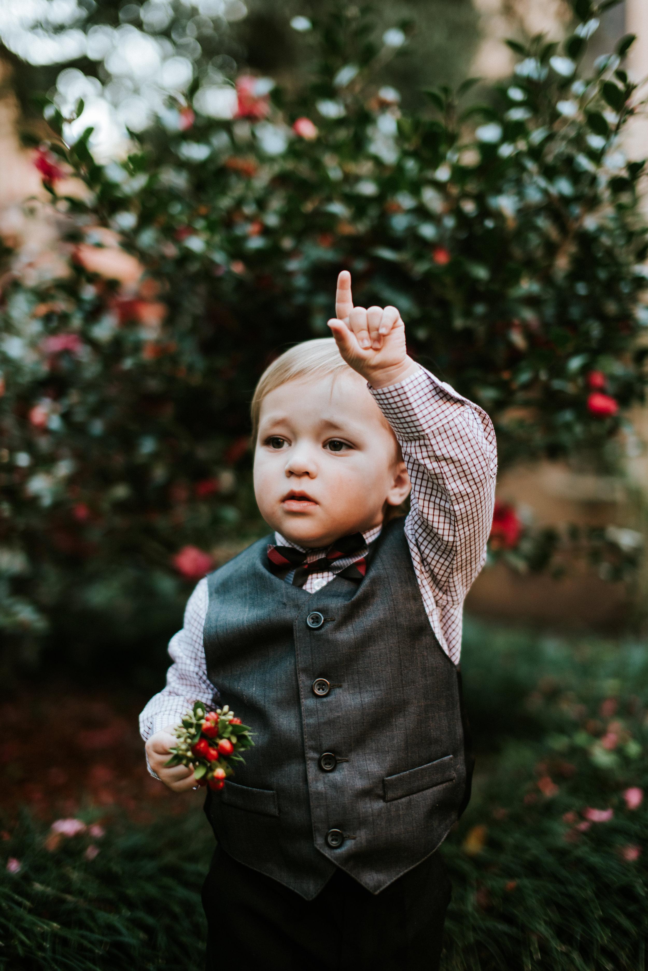 Southern Fete, Southern Wedding, Hannah Mulligan Photography