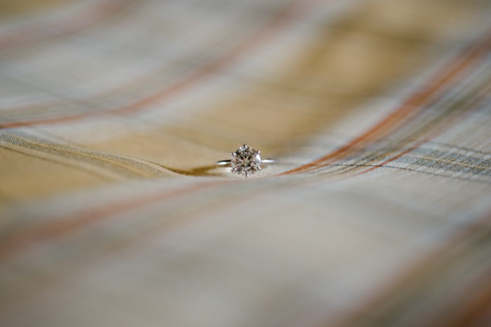 Southern Fete, Southern Wedding, Bride's ring, Hannah Mulligan Photography