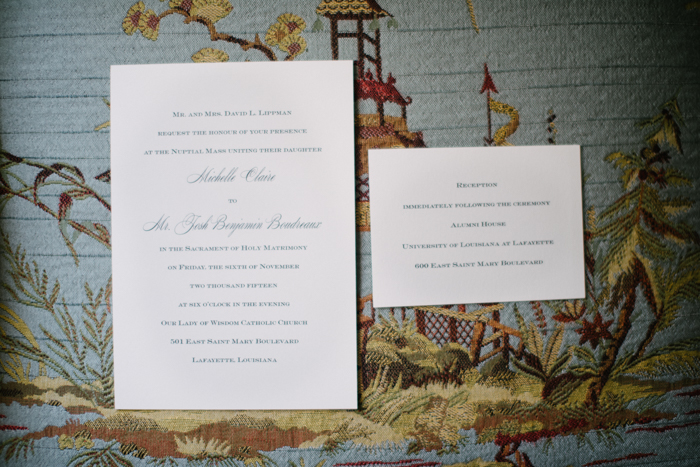 Southern Fete, Southern Wedding, Save the Dates, Hannah Mulligan Photography