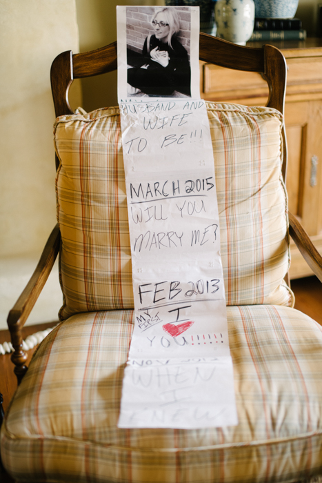 Southern Fete, Southern Wedding, Hannah Mulligan Photography, Bride and Groom love story