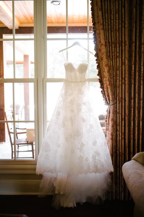 Southern Fete, Southern Wedding, Wedding Dress, Hannah Mulligan Photography