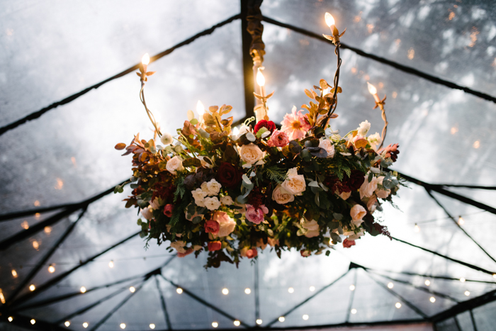 Southern Fete, Southern Wedding, Root Floral Design