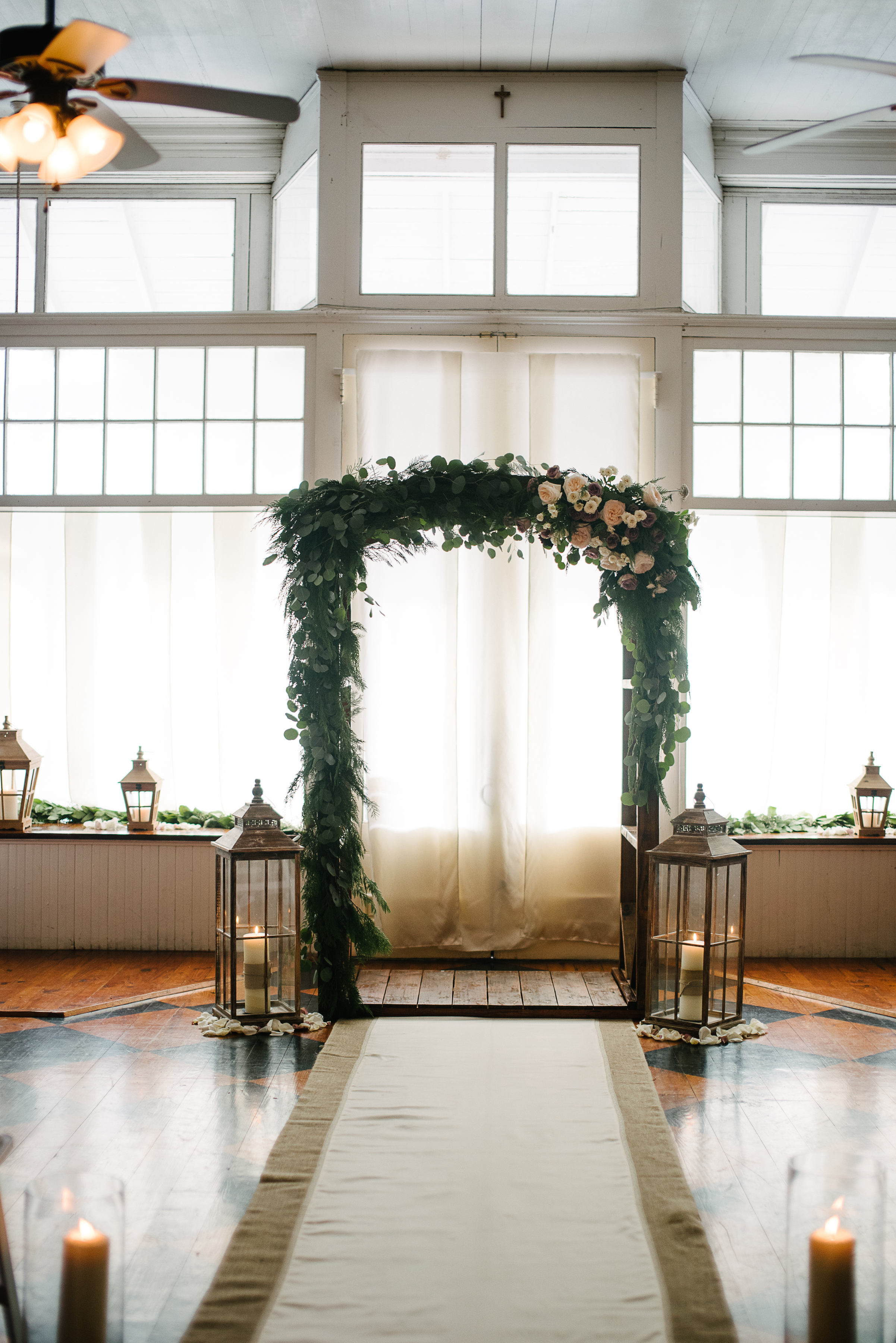 Southern Fete, Southern Wedding, Wolff Ballroom, Root Floral Design
