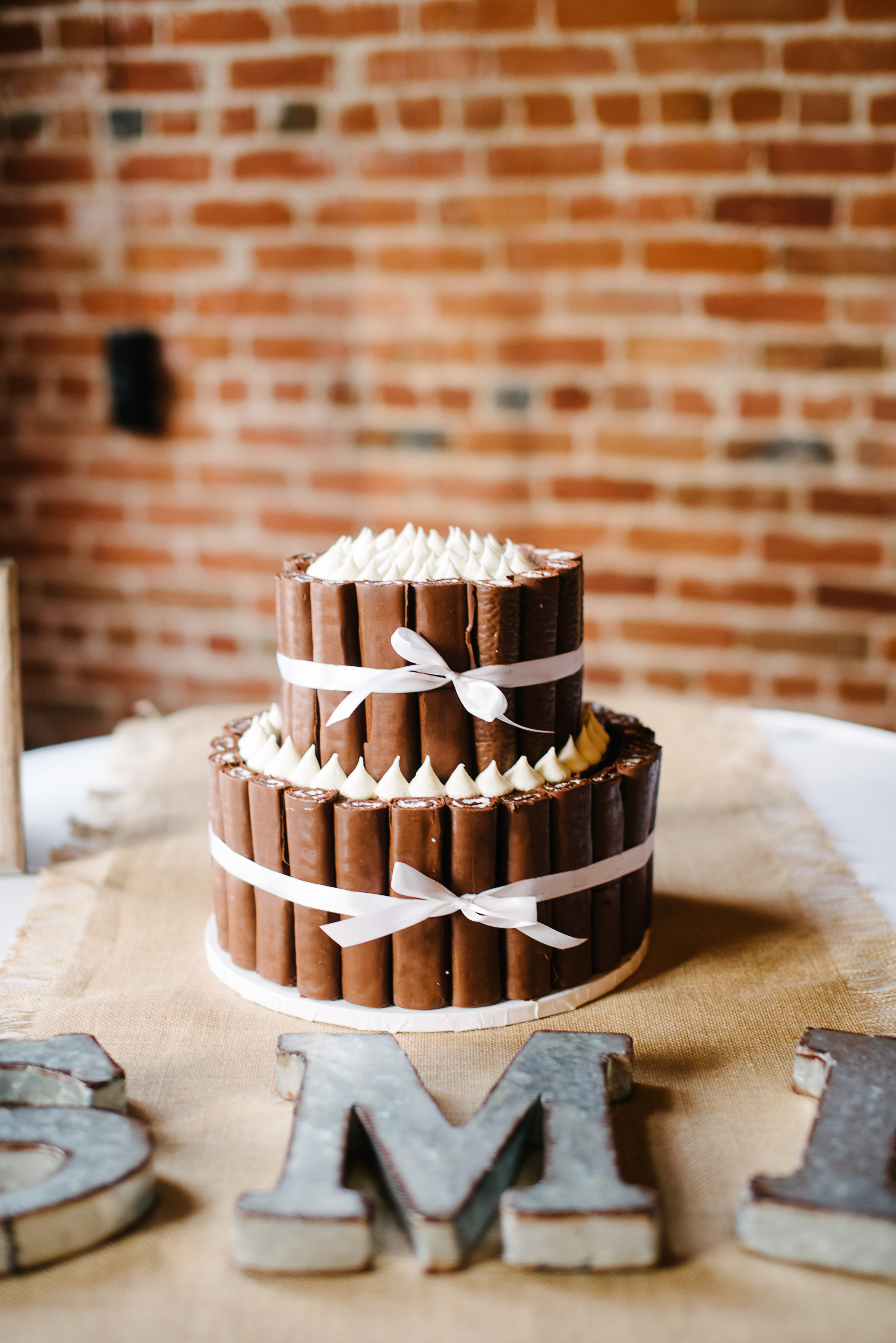 Southern Fete, Southern Wedding, Groom's Cake, Sky's the Limit