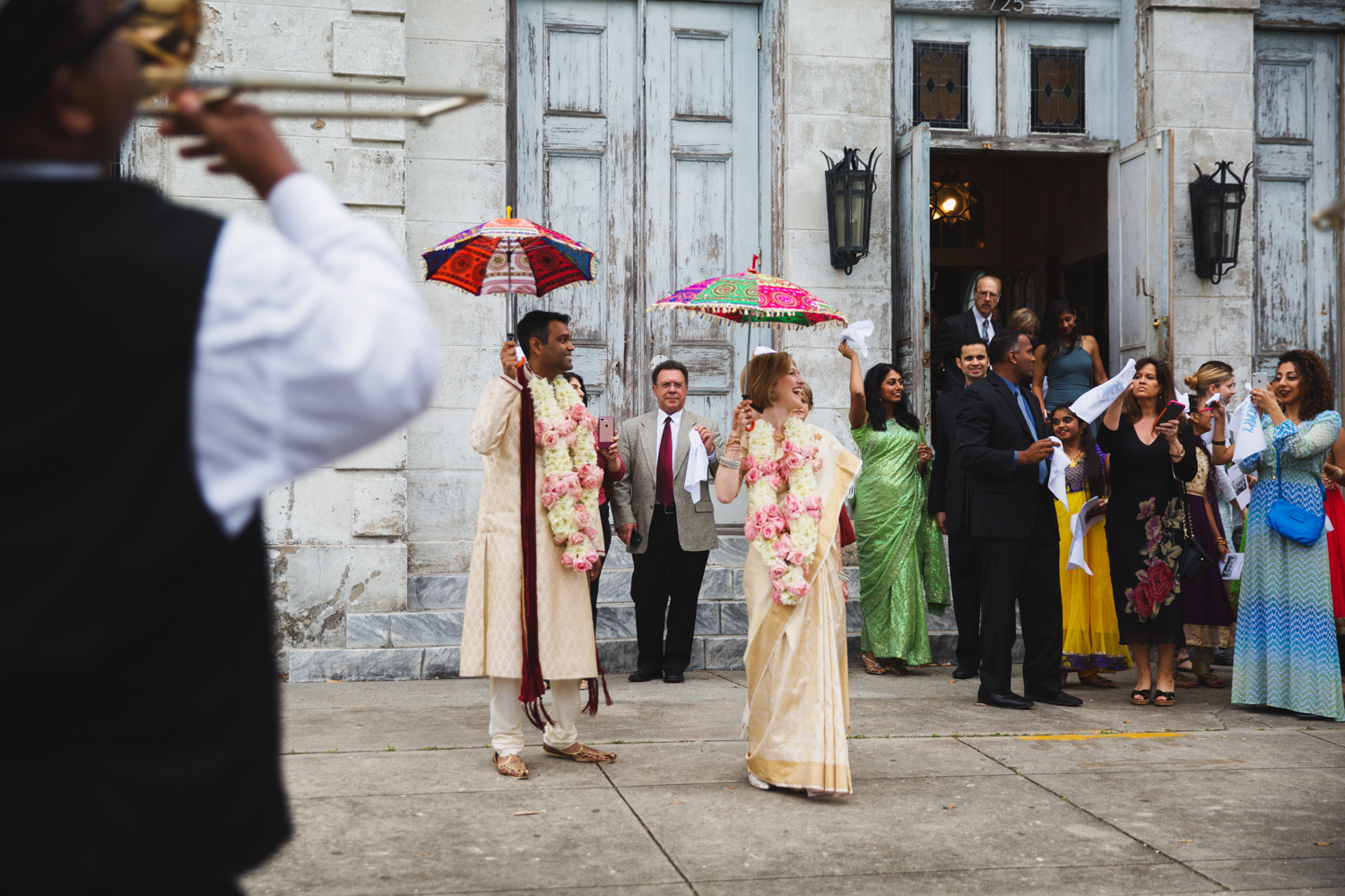 Southern Fete, Southern Wedding, Root Floral Design, Bride and Groom, E Ray Photo