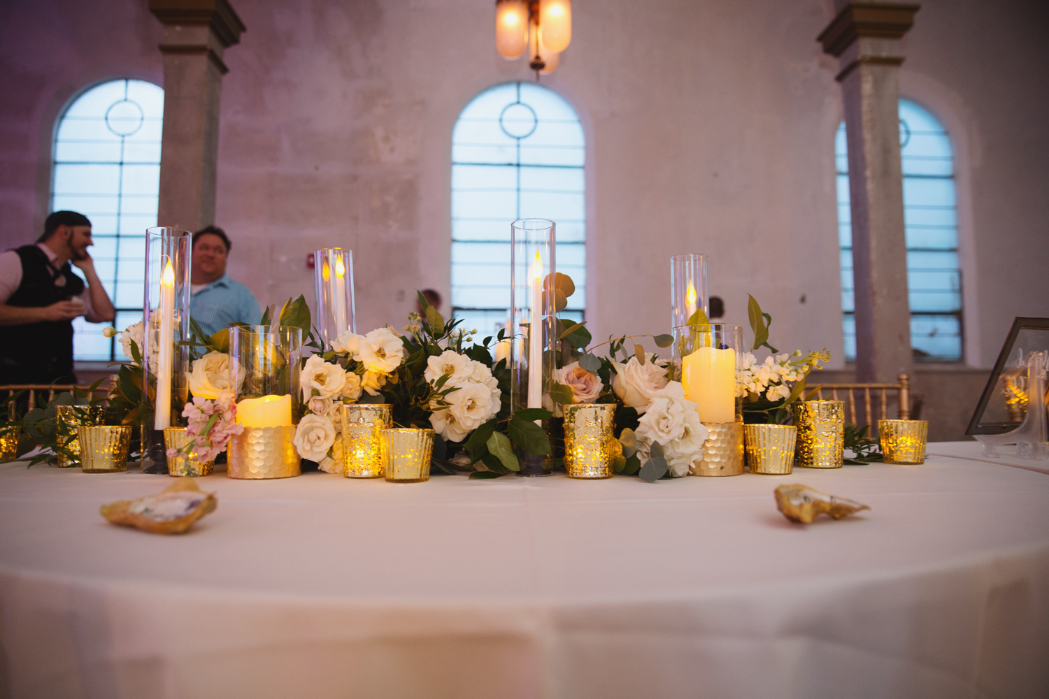 Southern Fete, Southern Wedding, Root Floral Design, Firefly Ambiance, E Ray Photo