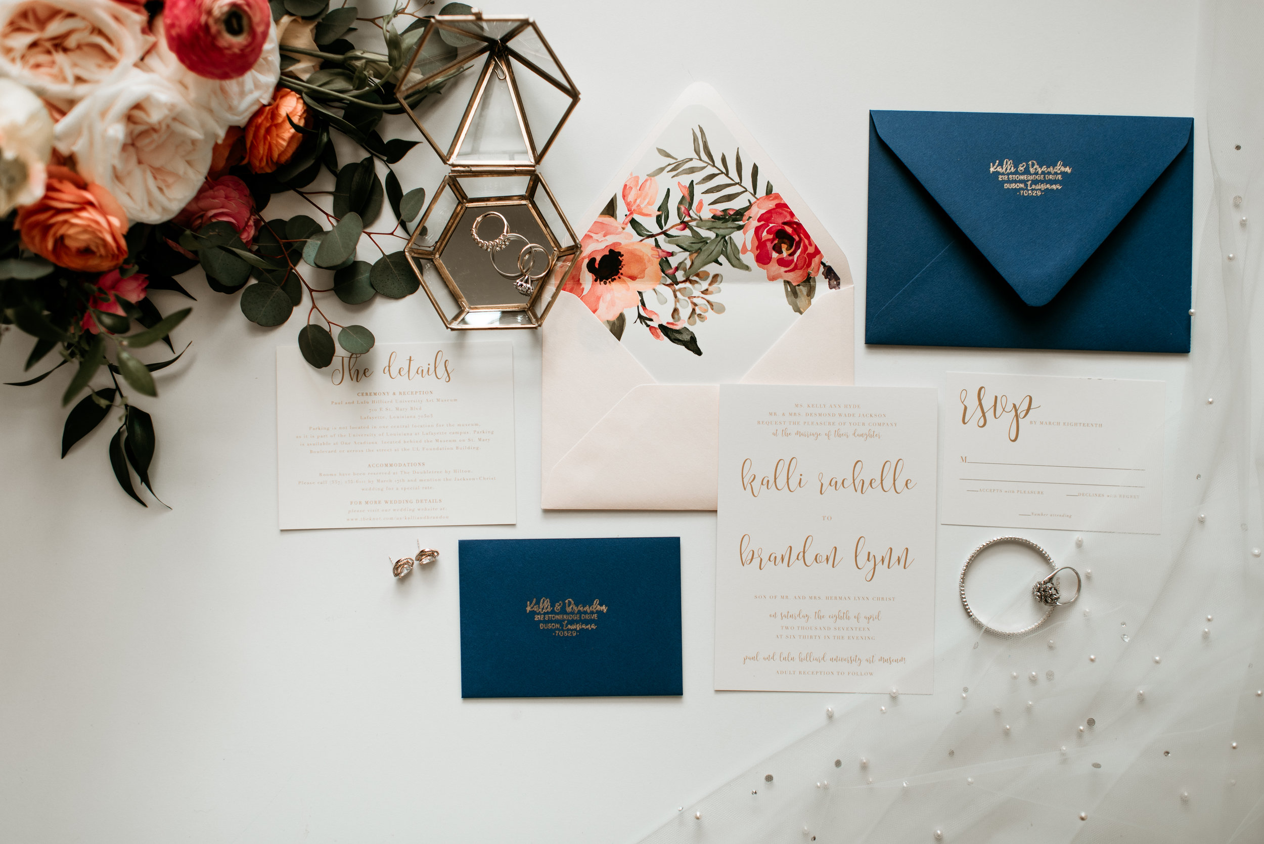 Southern Fete, Southern Wedding, Party Central, Hannah Mulligan Photography