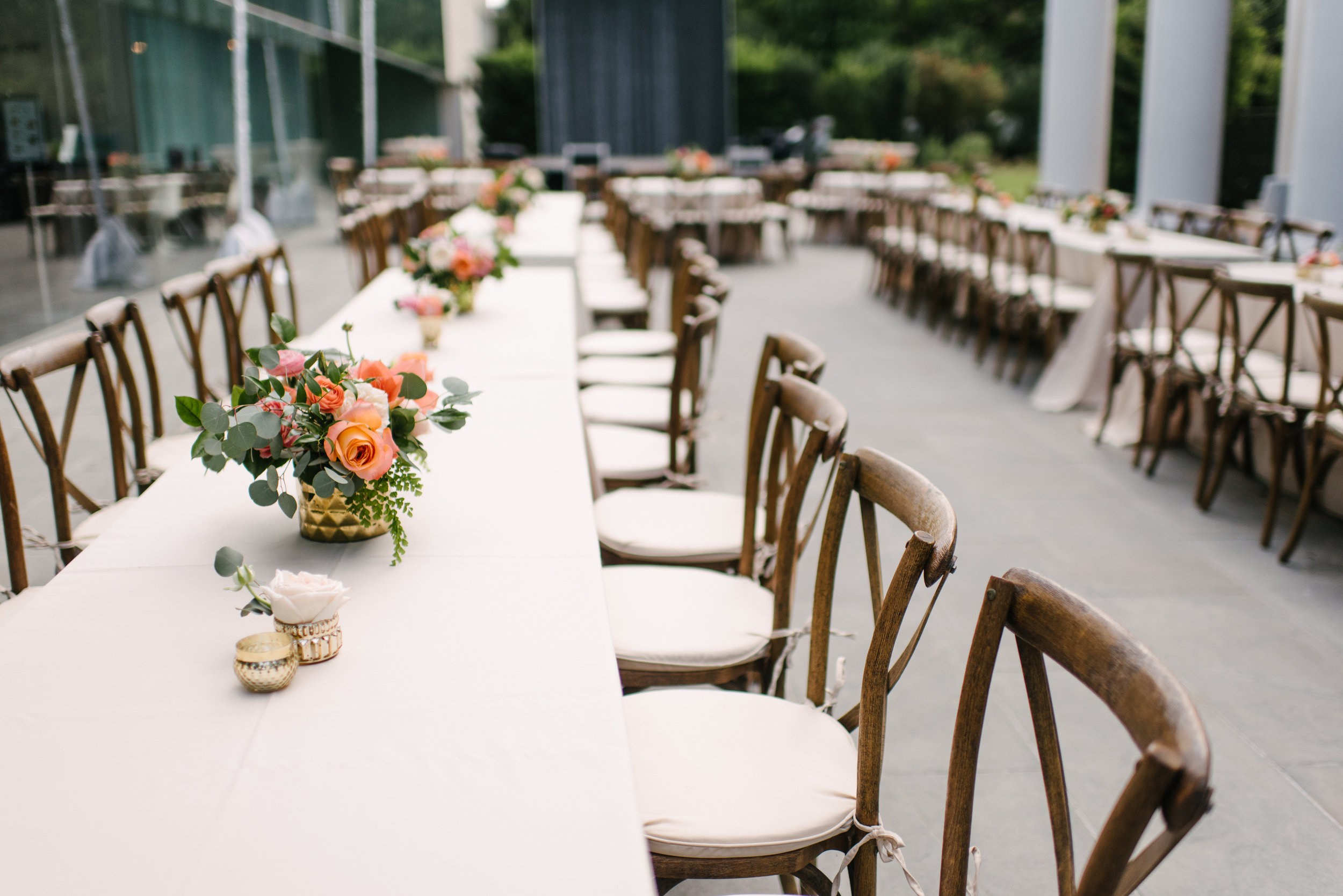 Southern Fete, Southern Wedding, Root Floral Design, Hannah Mulligan Photography