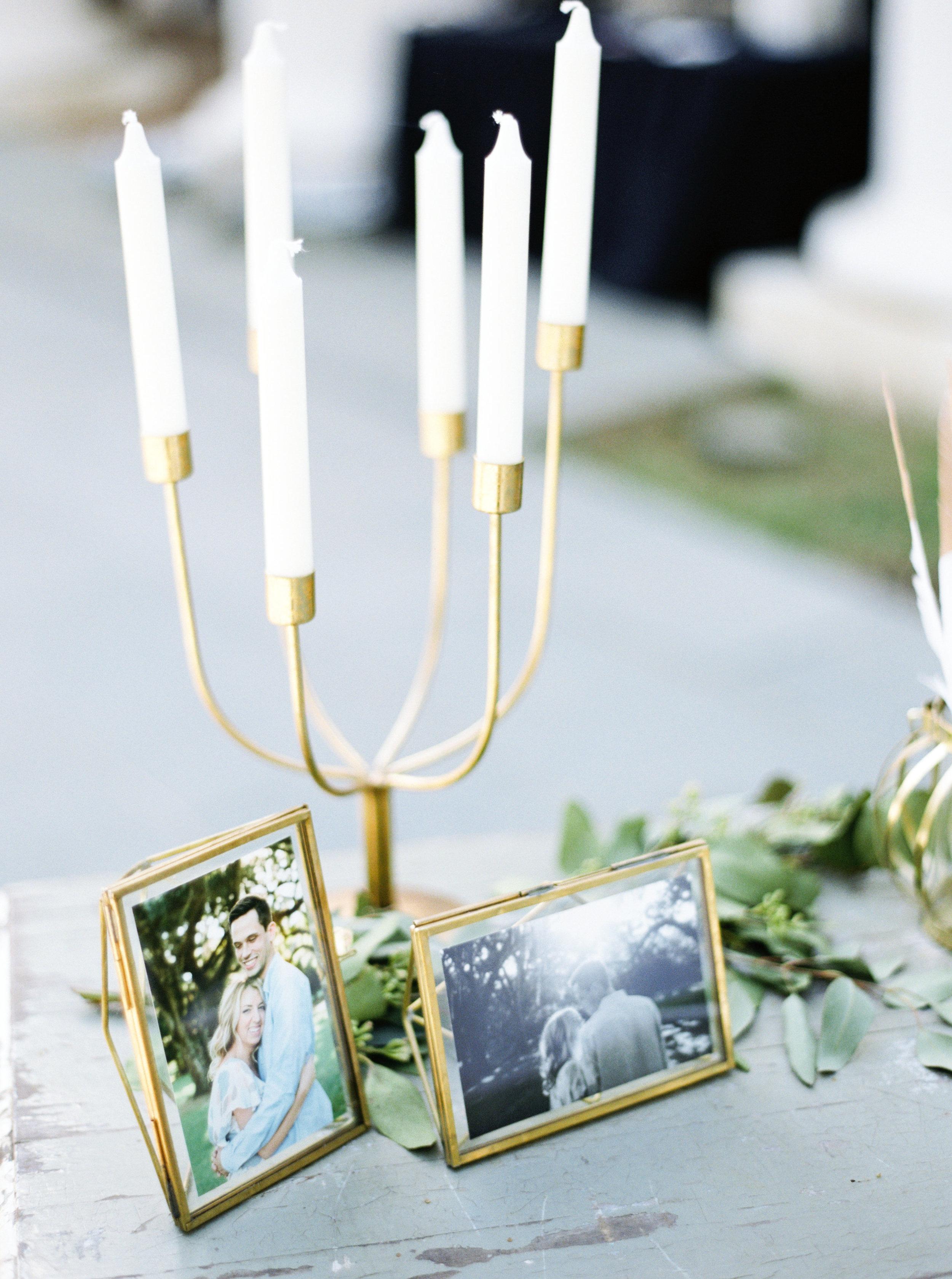 Southern Fete, Southern Wedding, Event Rentals, Carolynn Seibert Photography