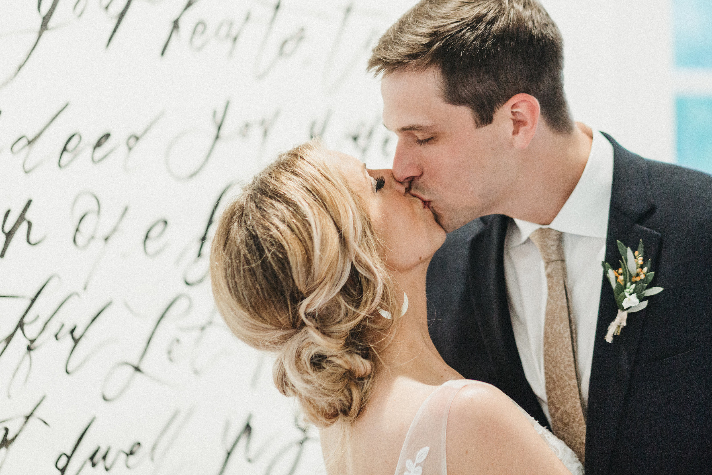 Southern Fete, Southern Wedding, Bride and Groom, Moment, Carolynn Seibert Photography