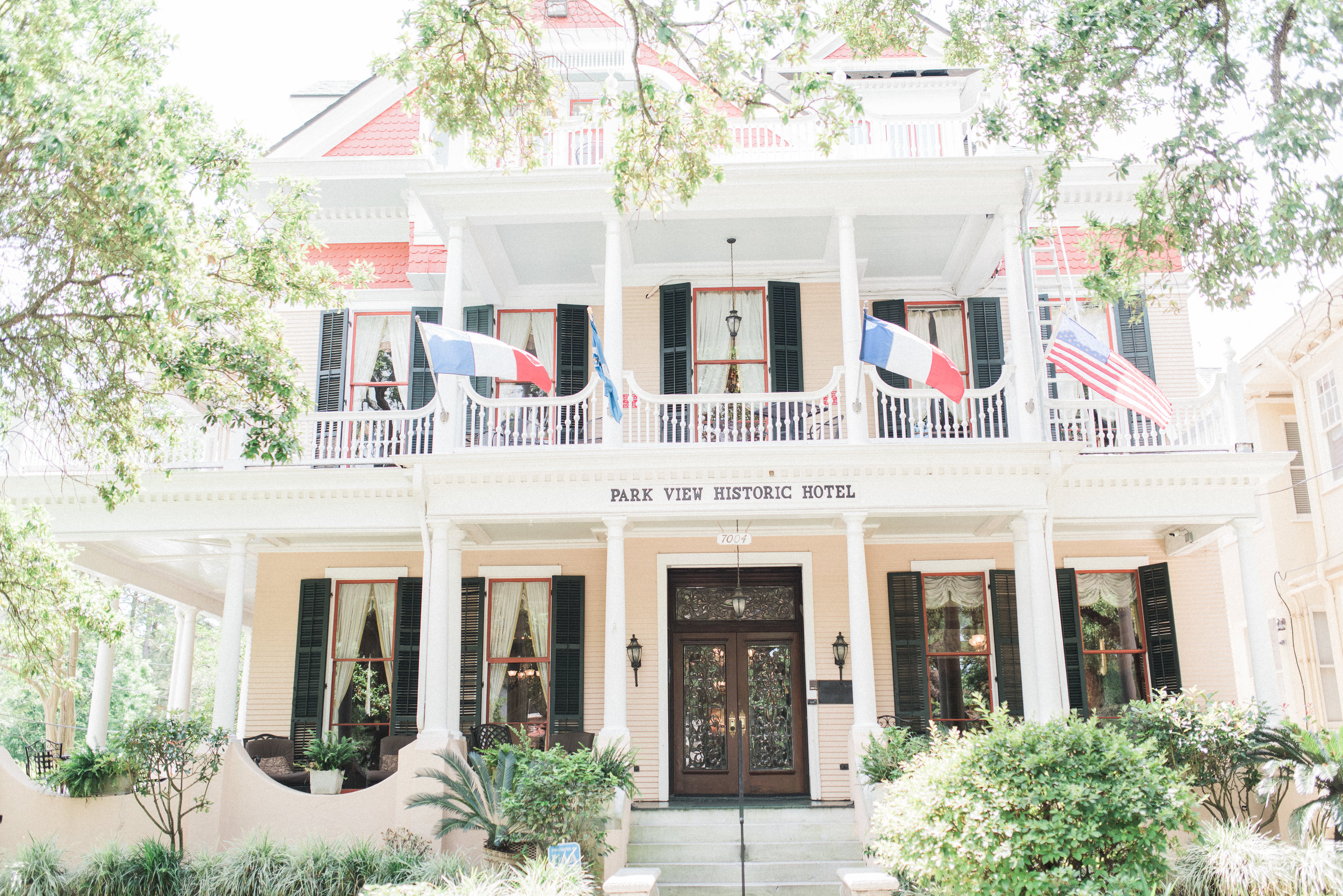 Southern Fete, Southern Wedding, The Cabildo, Lindsey Rogers Photography