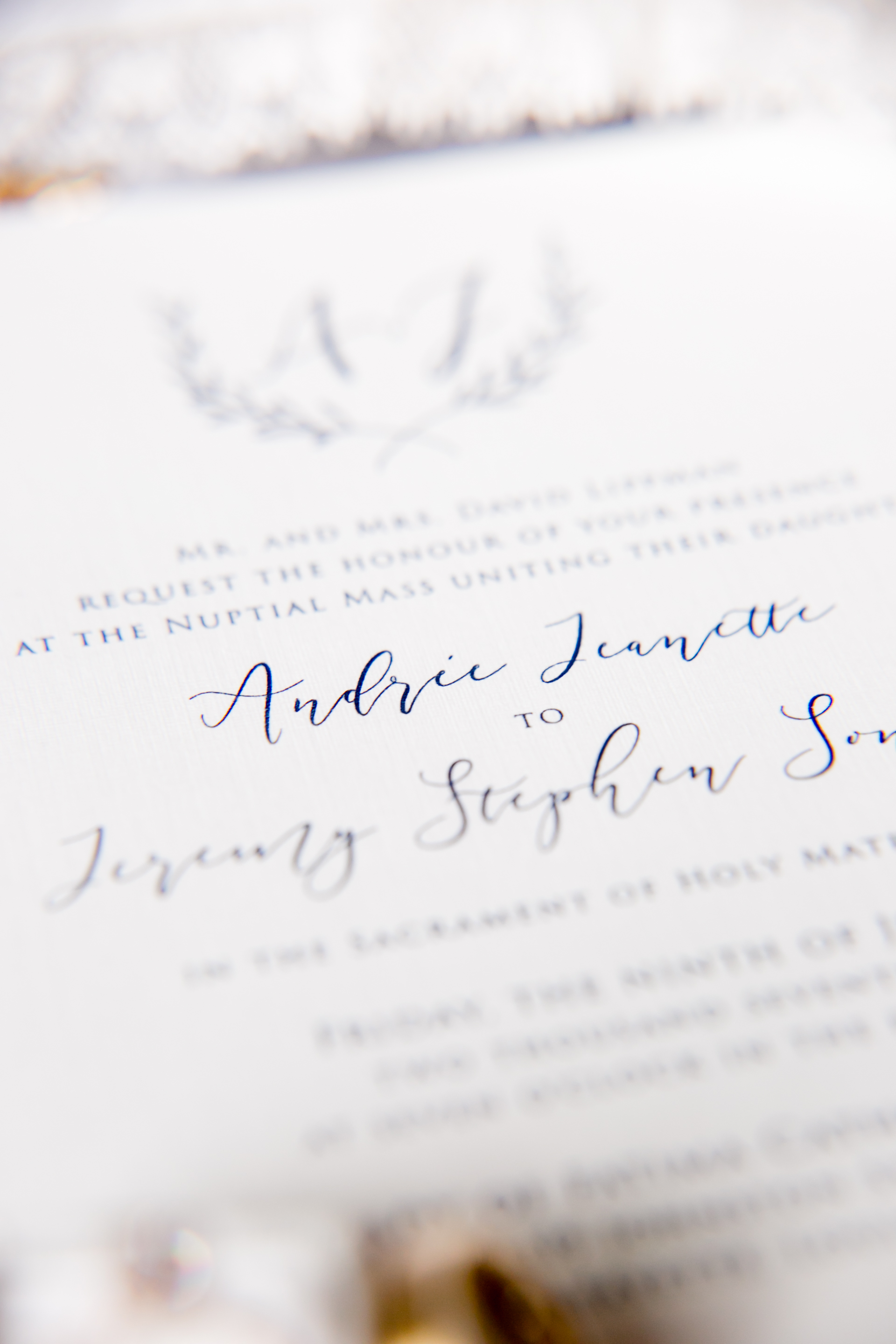 Southern Fete, Southern Wedding, Save the dates, Brocato Photography