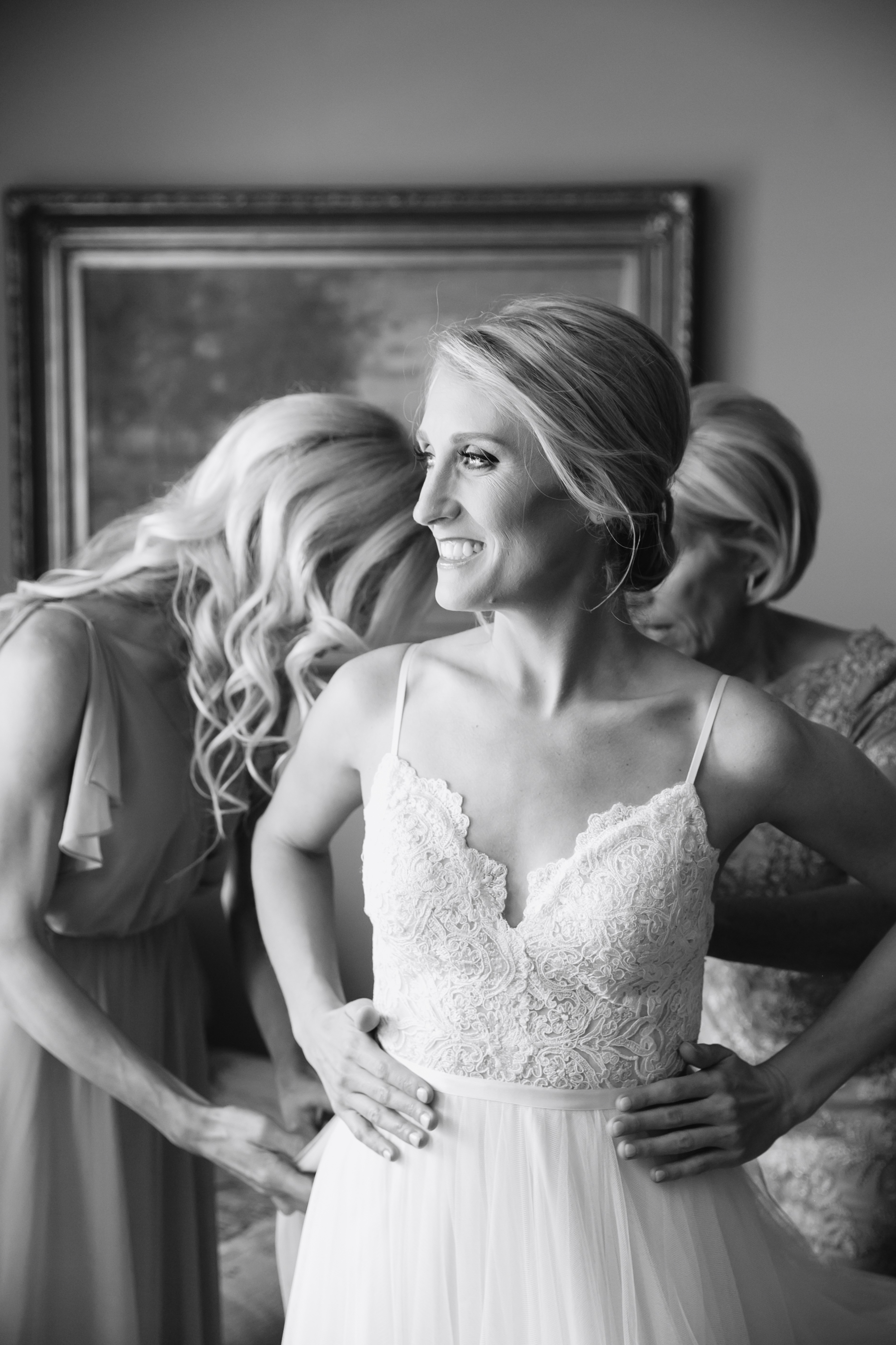 Southern Fete, Southern Wedding, Mother of the Bride, Brocato Photography, Wedding dress, Joie de Vivre Salon