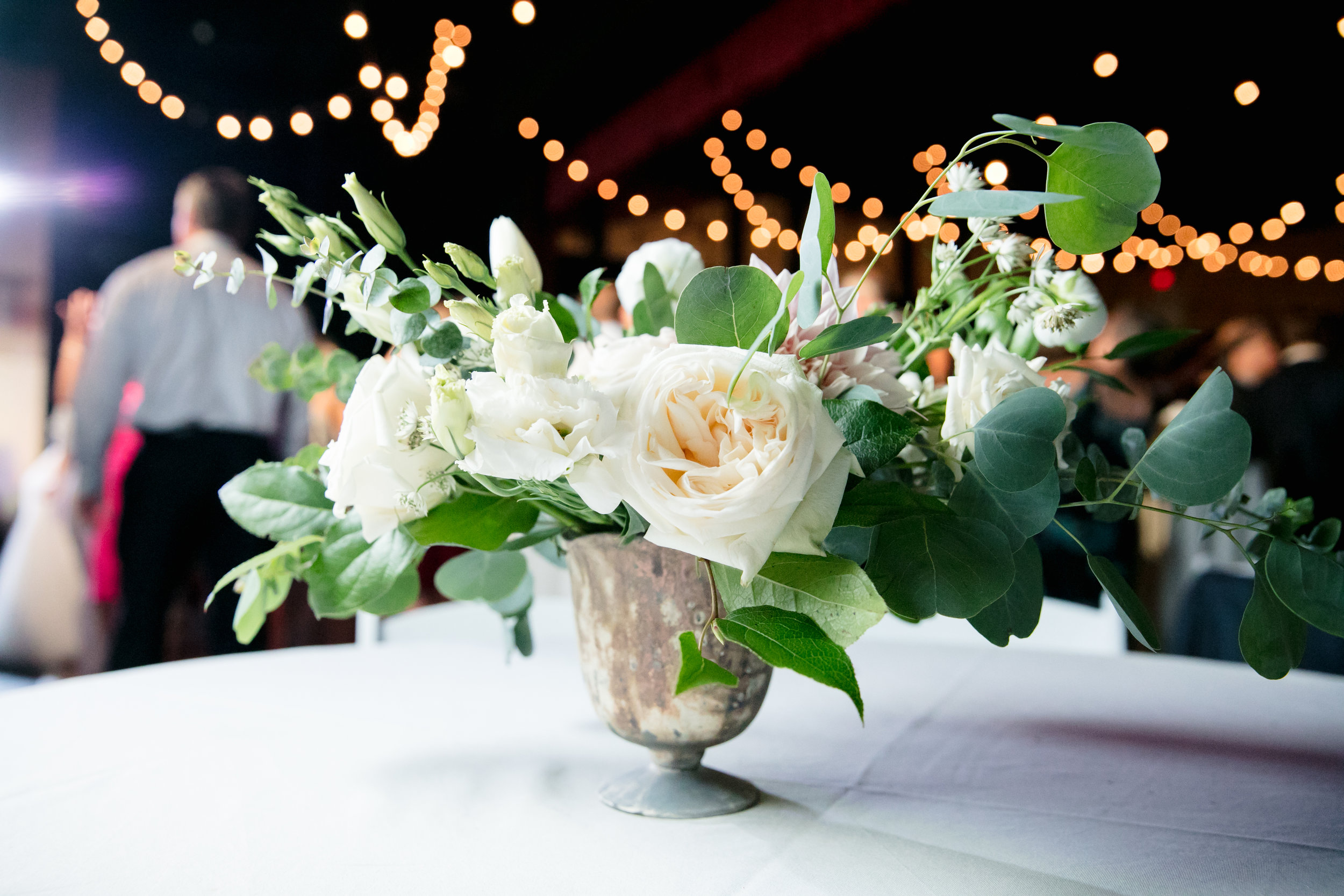 Southern Fete, Southern Wedding, Root Floral Design, Brocato Photography