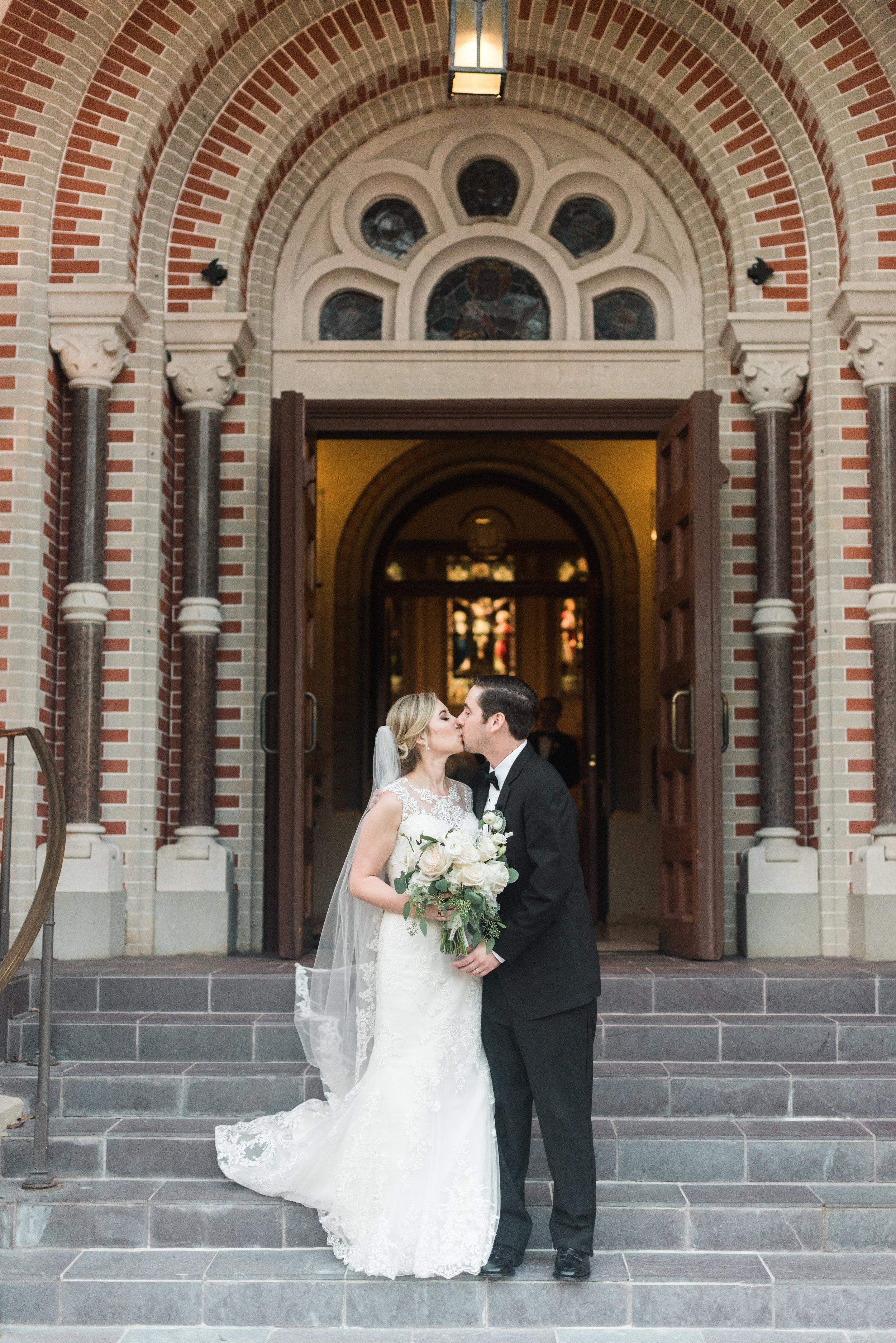 Southern Fete, Southern Wedding, Bride and Groom, Married, Sarah Beth Photography