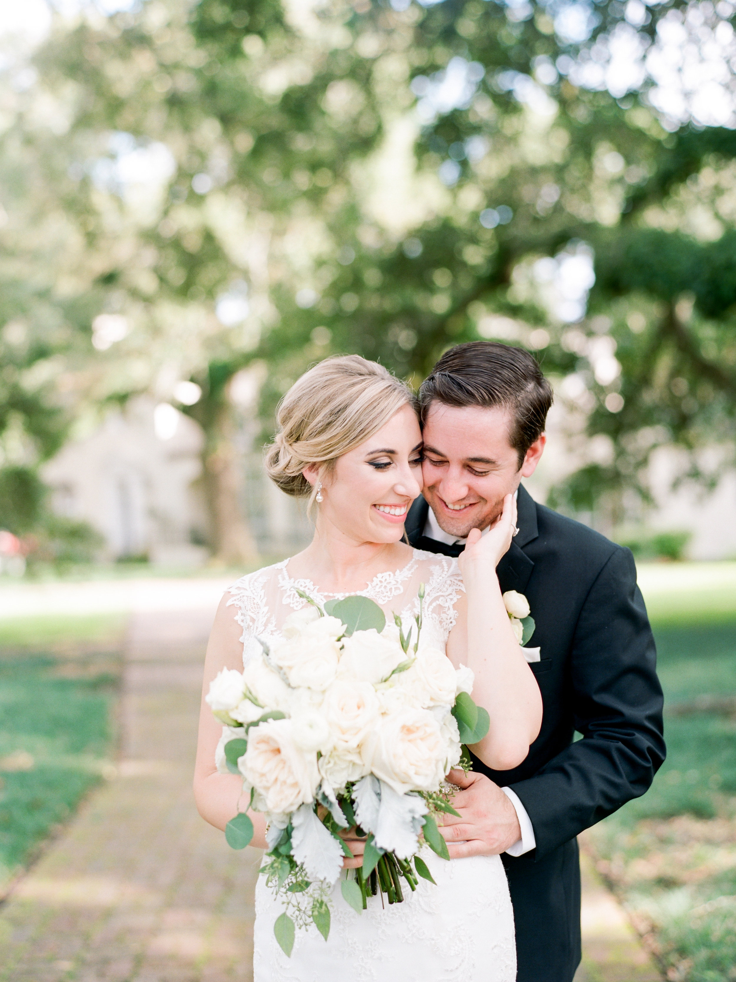 Southern Fete, Southern Wedding, Flowers by Rodney, Sarah Beth Photography, Bleu Coiffure