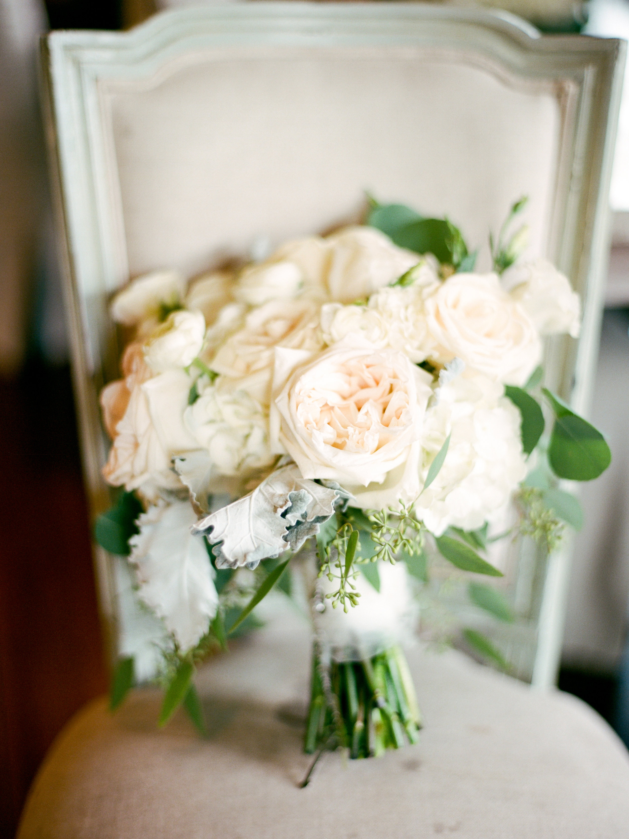 Southern Fete, Southern Wedding, Flowers by Rodney, Sarah Beth Photography