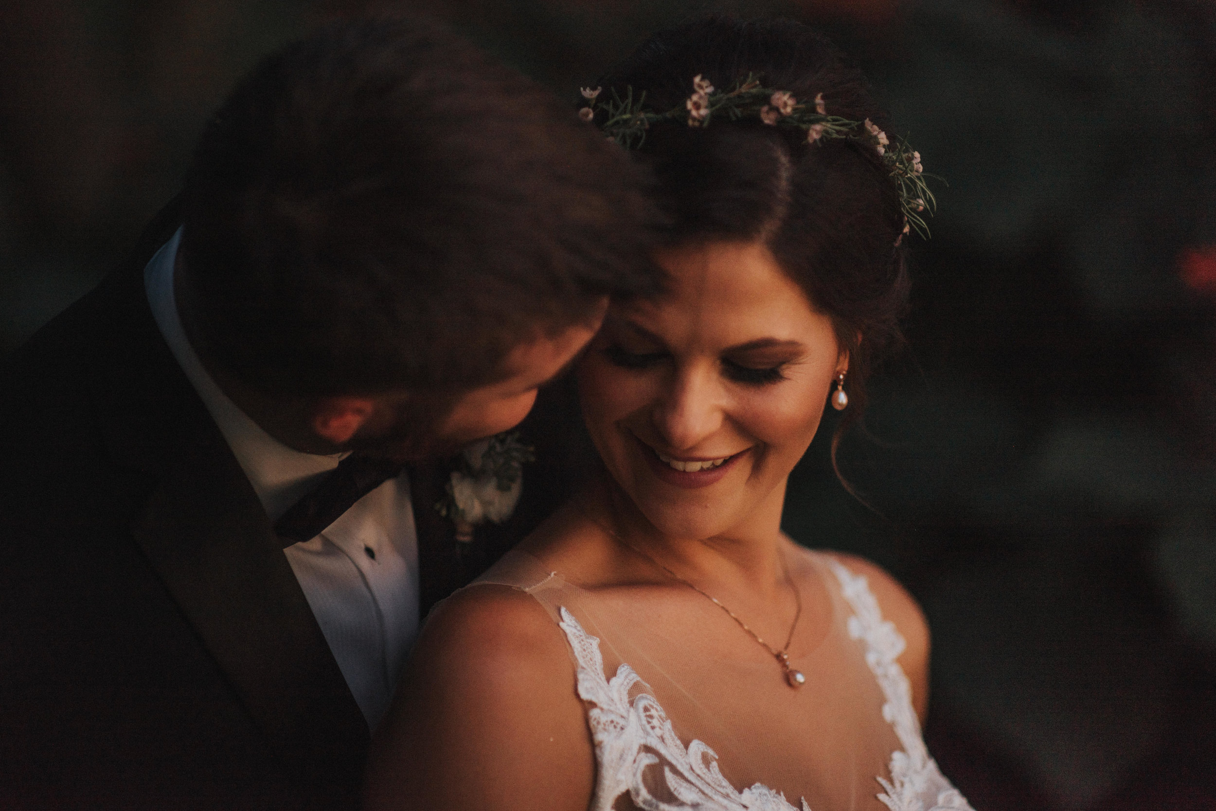 Southern Fete, Southern Wedding, Bride and Groom, Special Moment