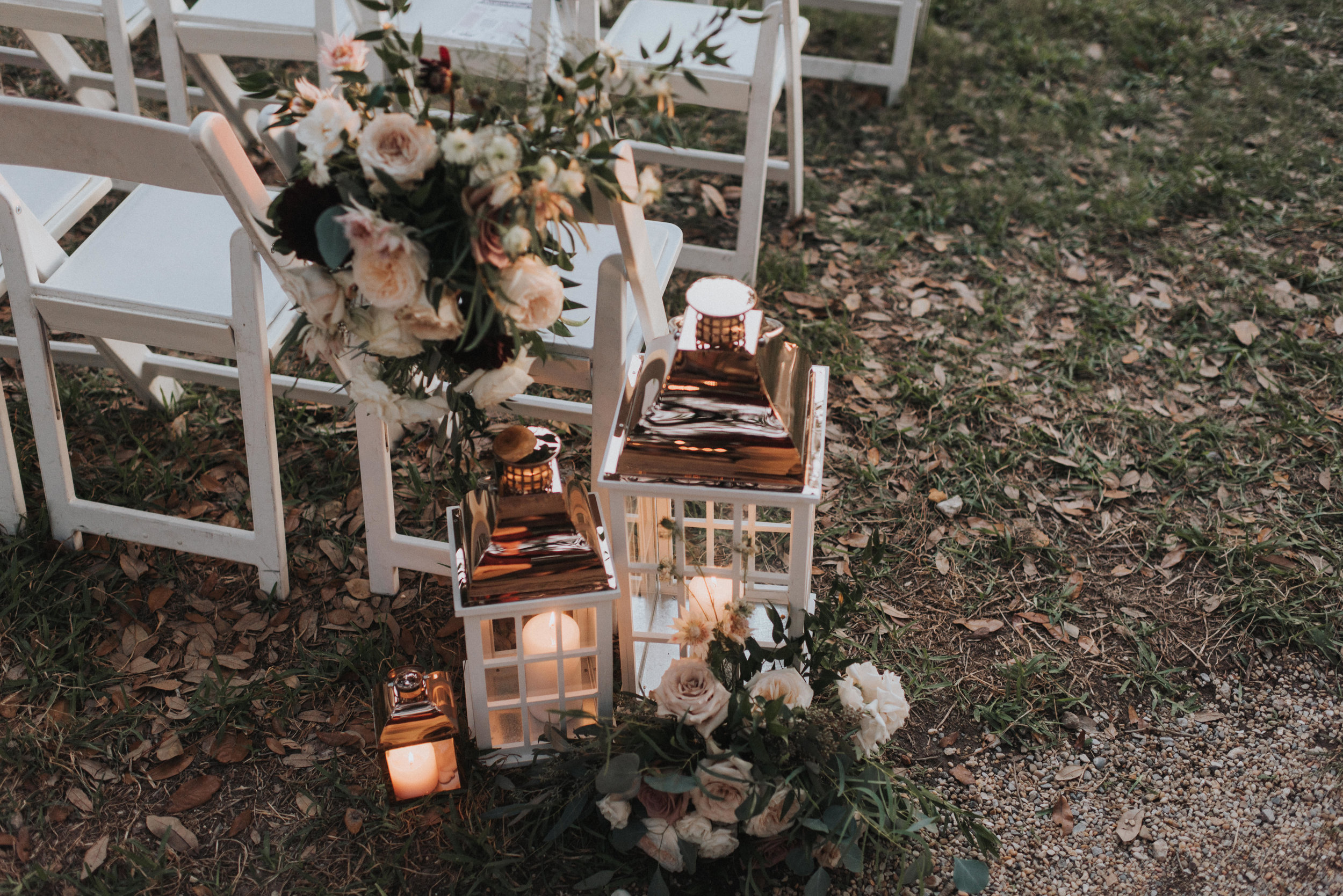 Southern Fete, Southern Wedding, Flower Bouquet, Candle Decor