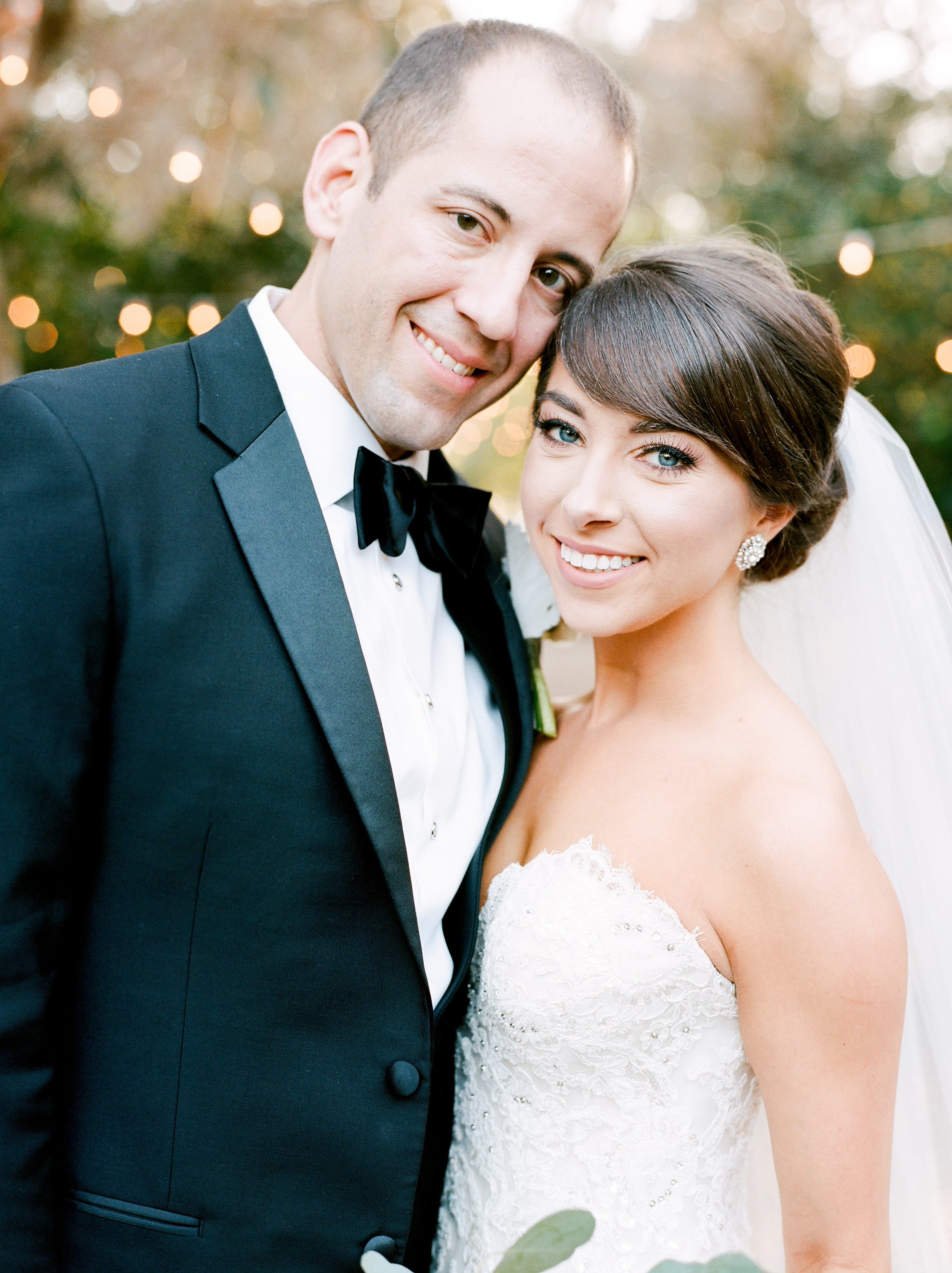 SBethPhoto_Walsh_Bride_Groom_25.jpg