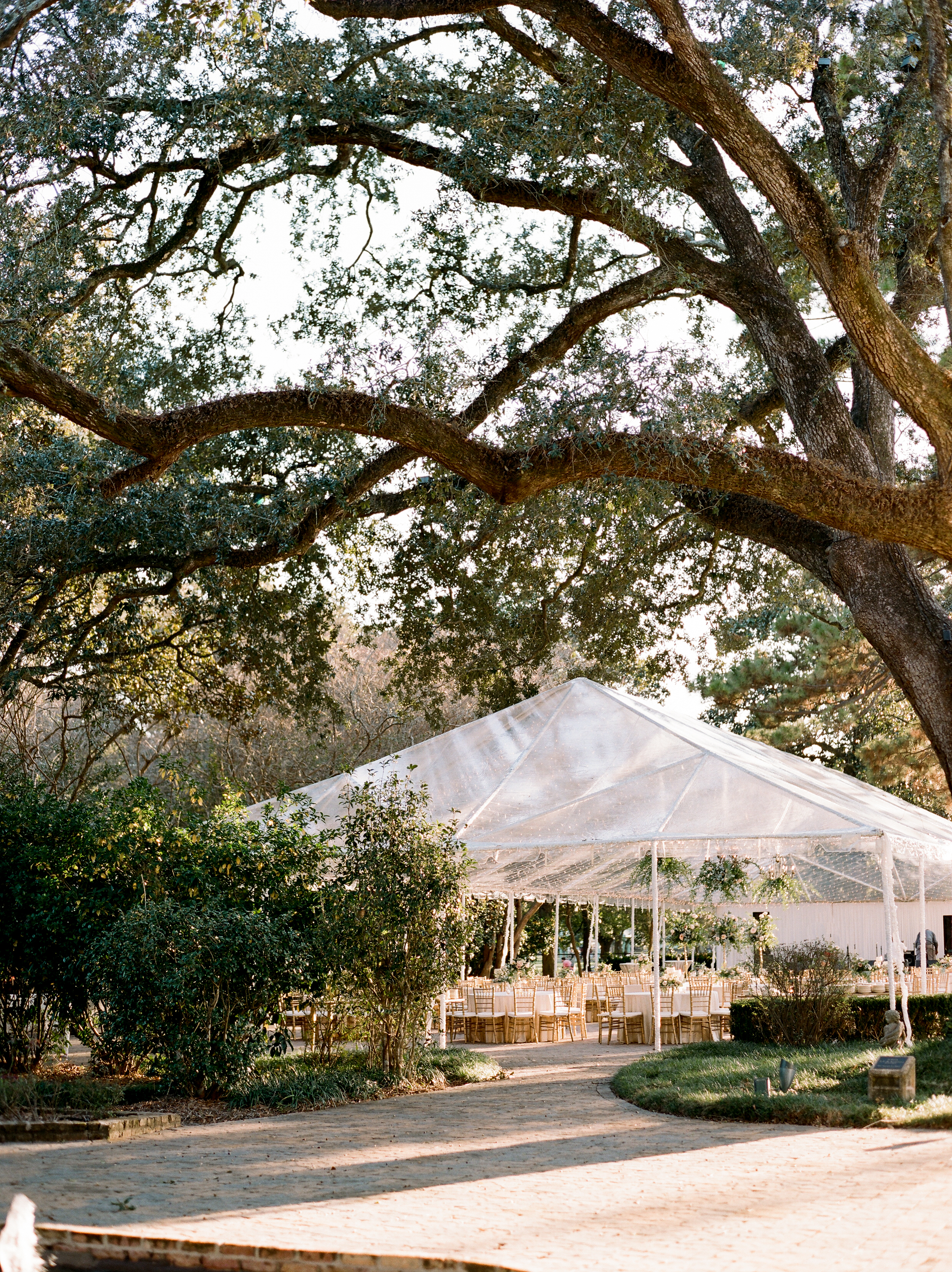 Southern Fete, Southern Wedding, Tent Reception