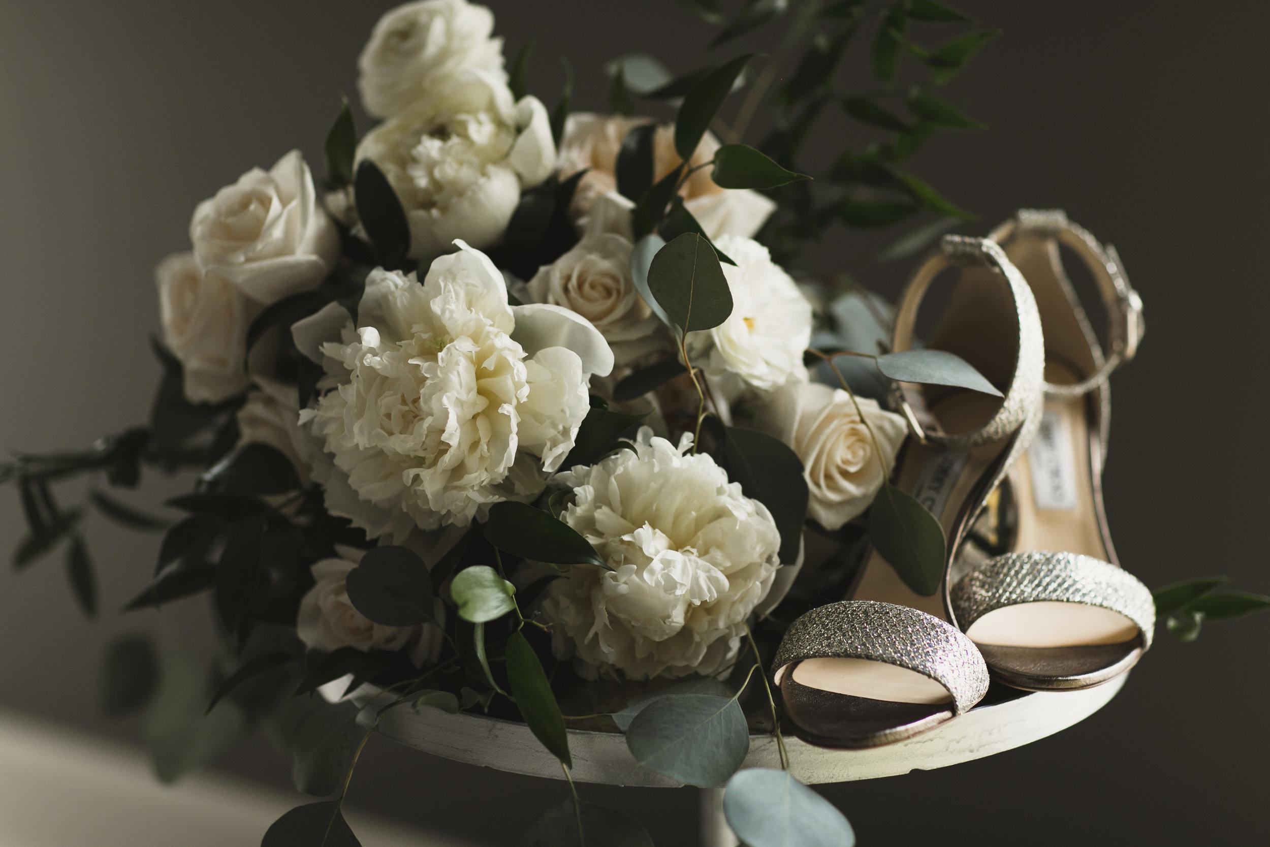 Southern Fete, Southern Wedding, Flowers by Rodney, Kimbrali Photography
