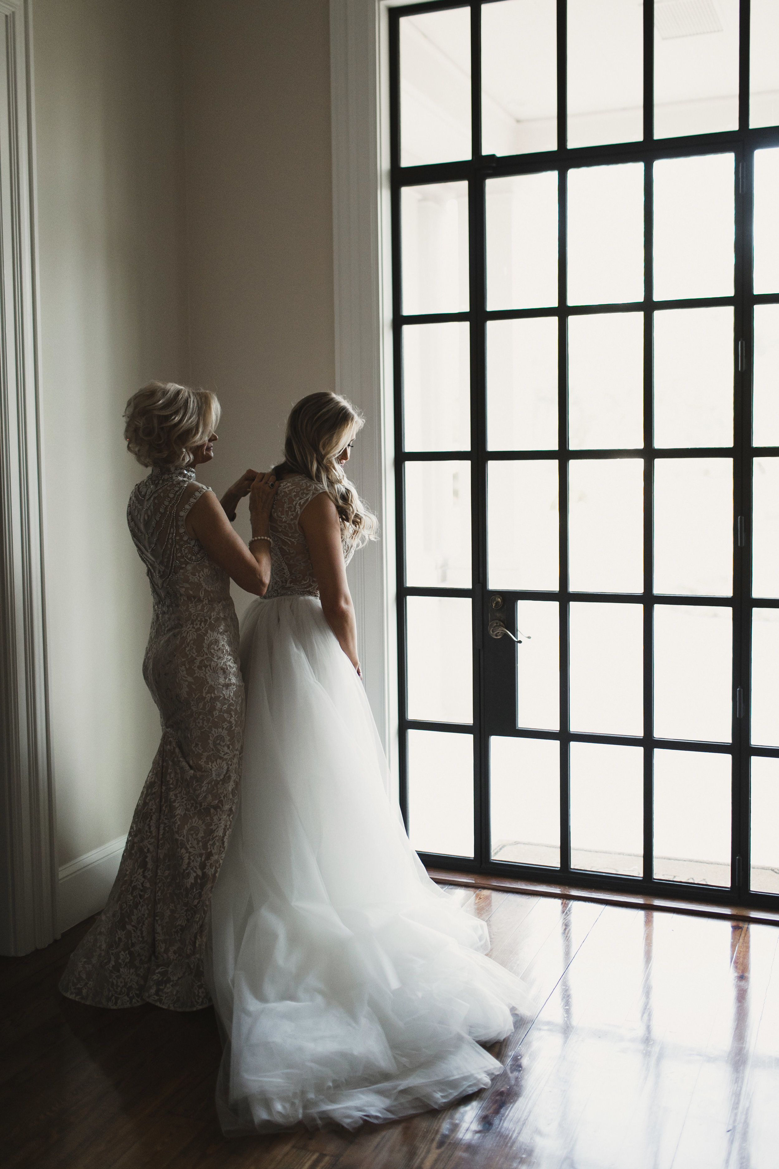 Southern Fete, Southern Wedding, Mother of the Bride, Kimbrali Photography, Salon Elle Rae