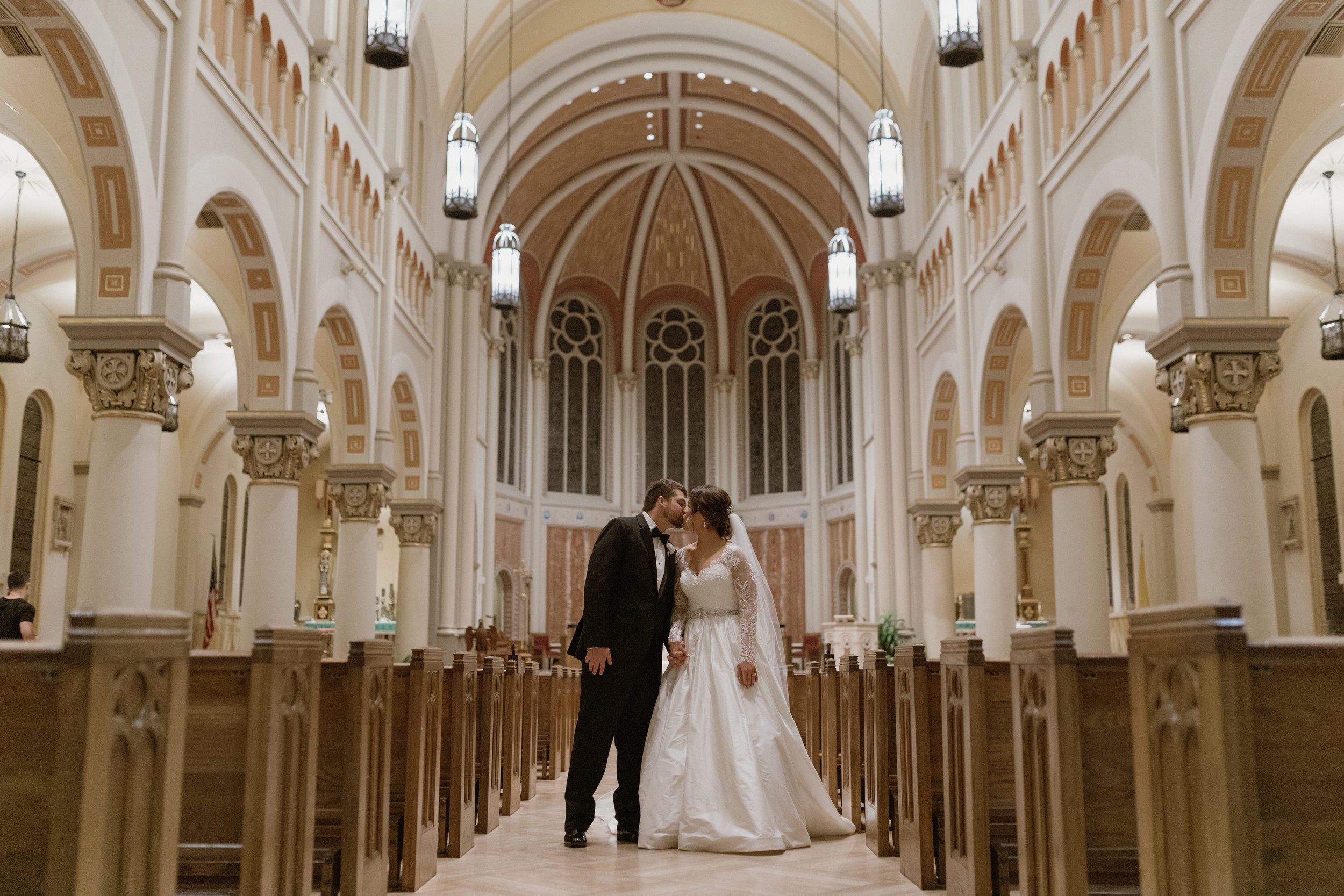 simone habetz _ evan doucet wedding-684.jpg