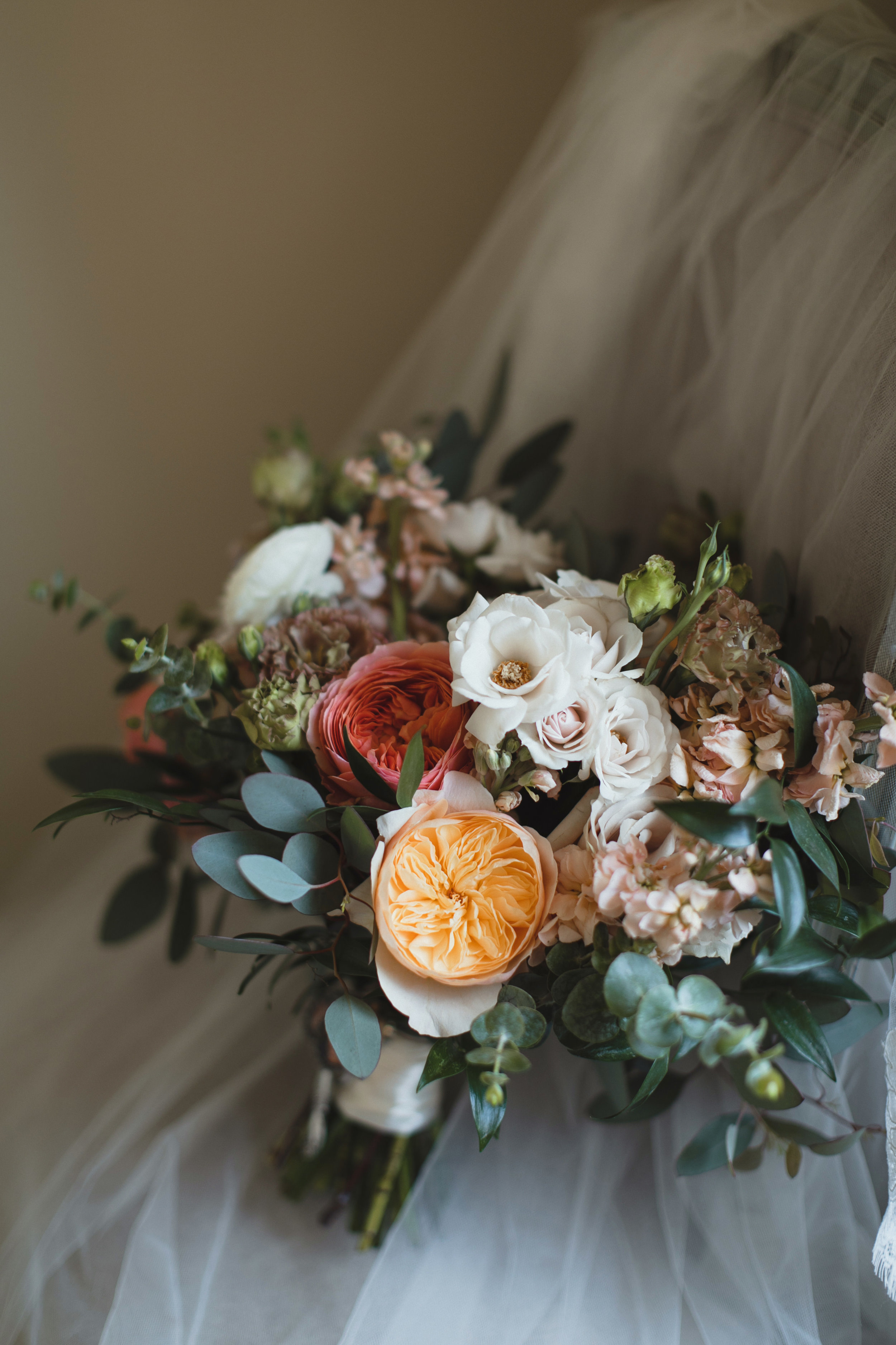 Southern Fete, Southern Wedding, Kimbrali Photography, Root Floral Design