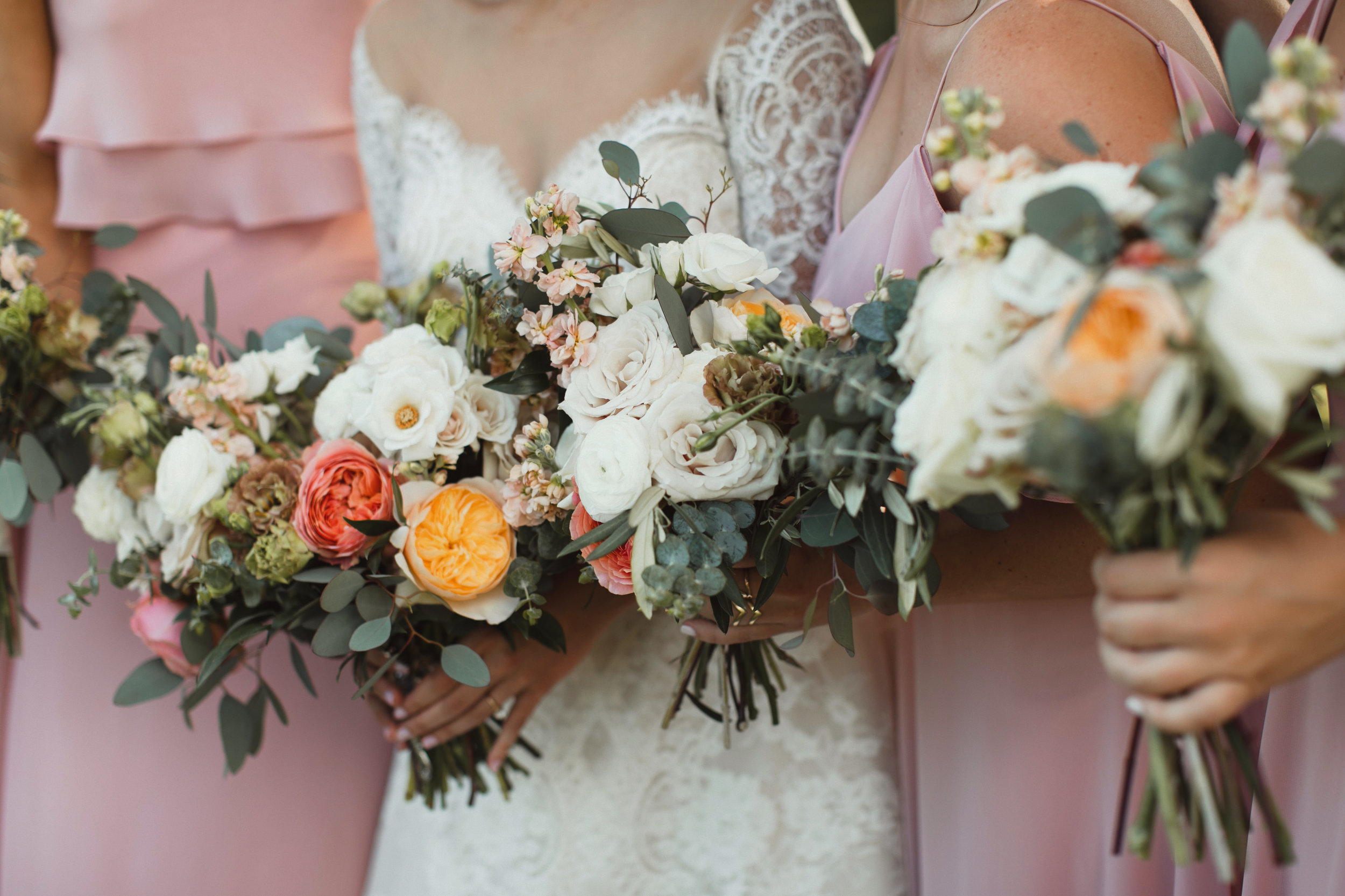 Southern Fete, Southern Wedding, Root Floral Design, Kimbrali Photography