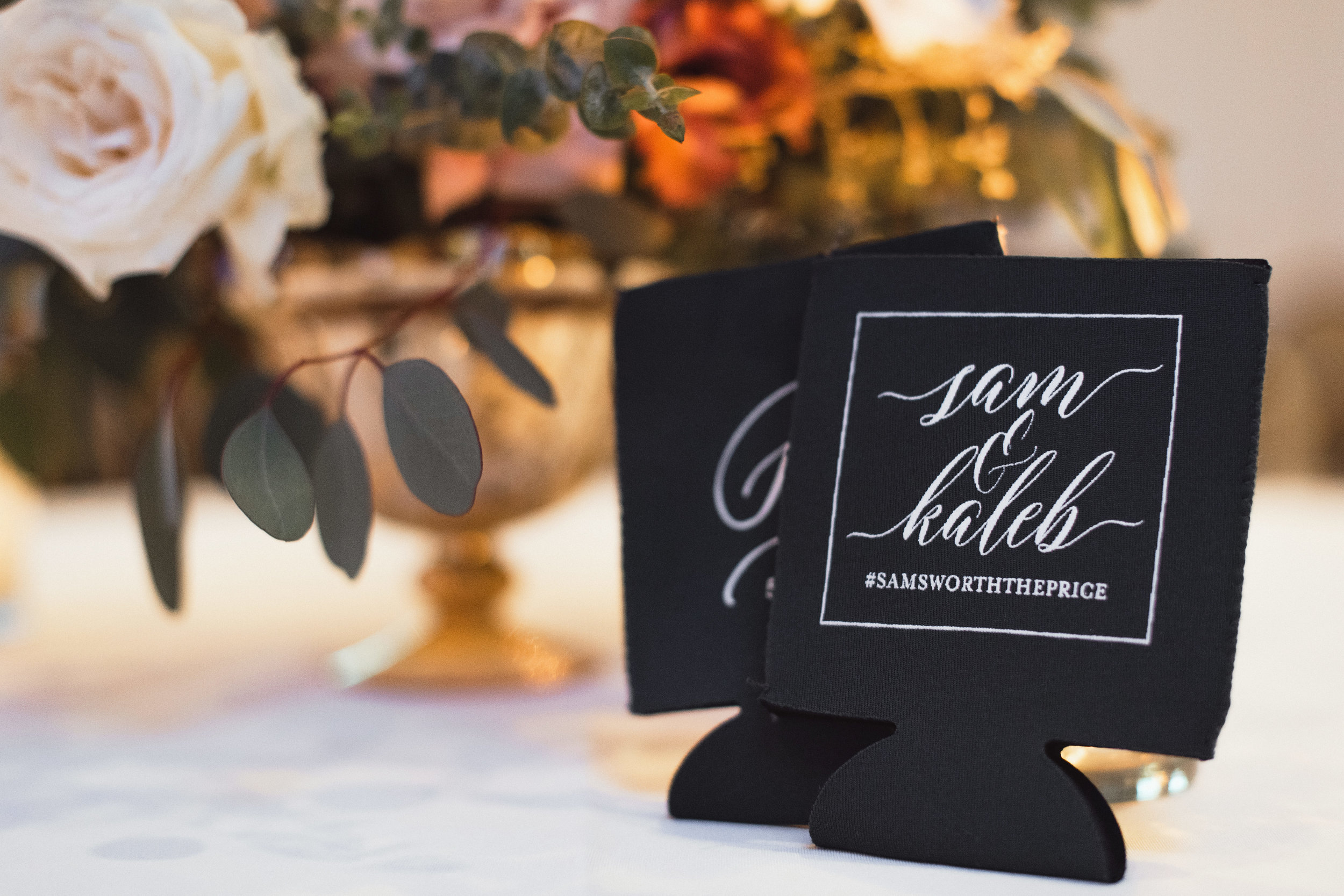 Southern Fete, Southern Wedding, Root Floral Design, Wedding Couzie's, Kimbrali Photography
