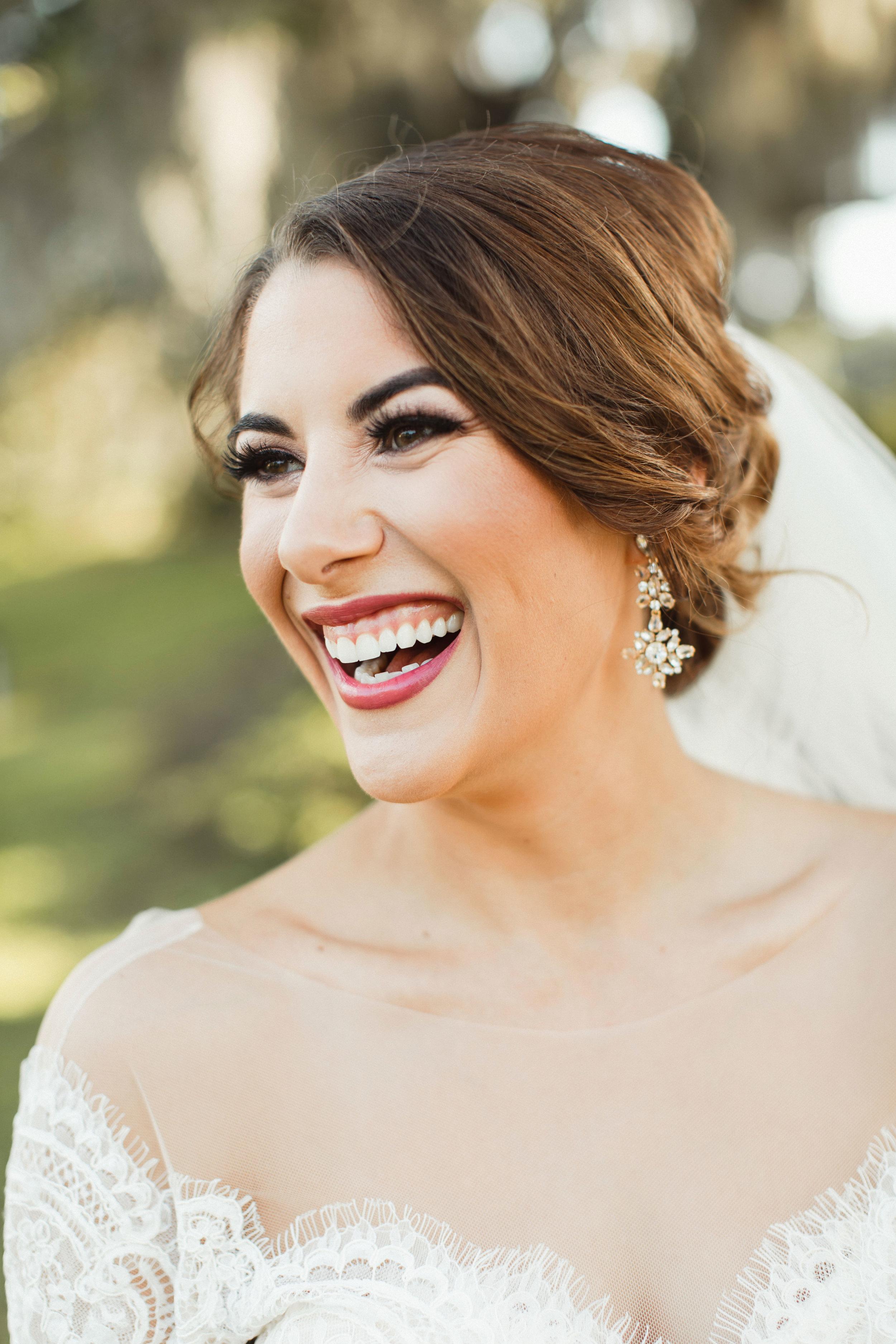 Southern Fete, Southern Wedding, Bride, Kimbrali Photography