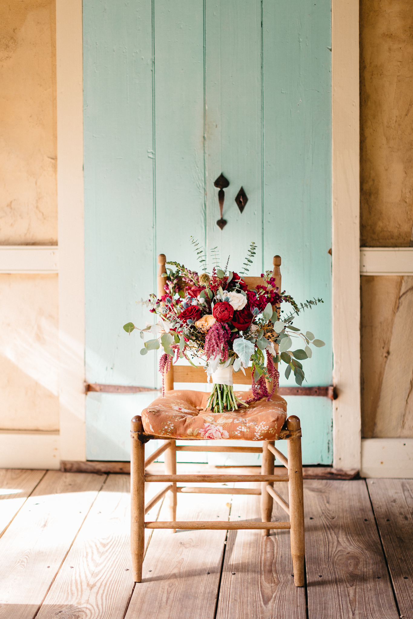 Southern Fete, Southern Wedding, Flowers by Rodney, Maison Madeleine, Mark Aycock Photography