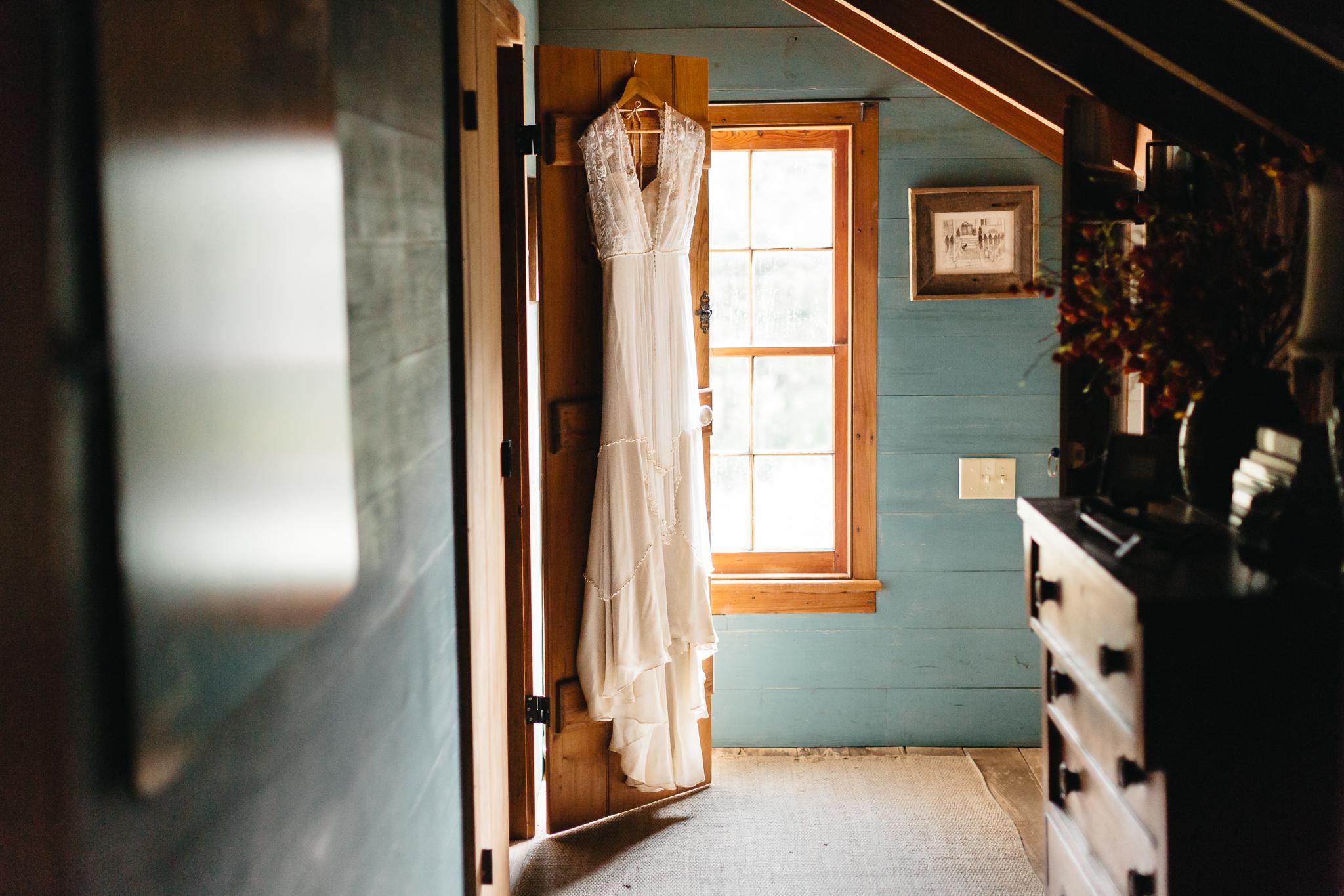 Southern Fete, Southern Wedding, Wedding dress, Mark Aycock Photography