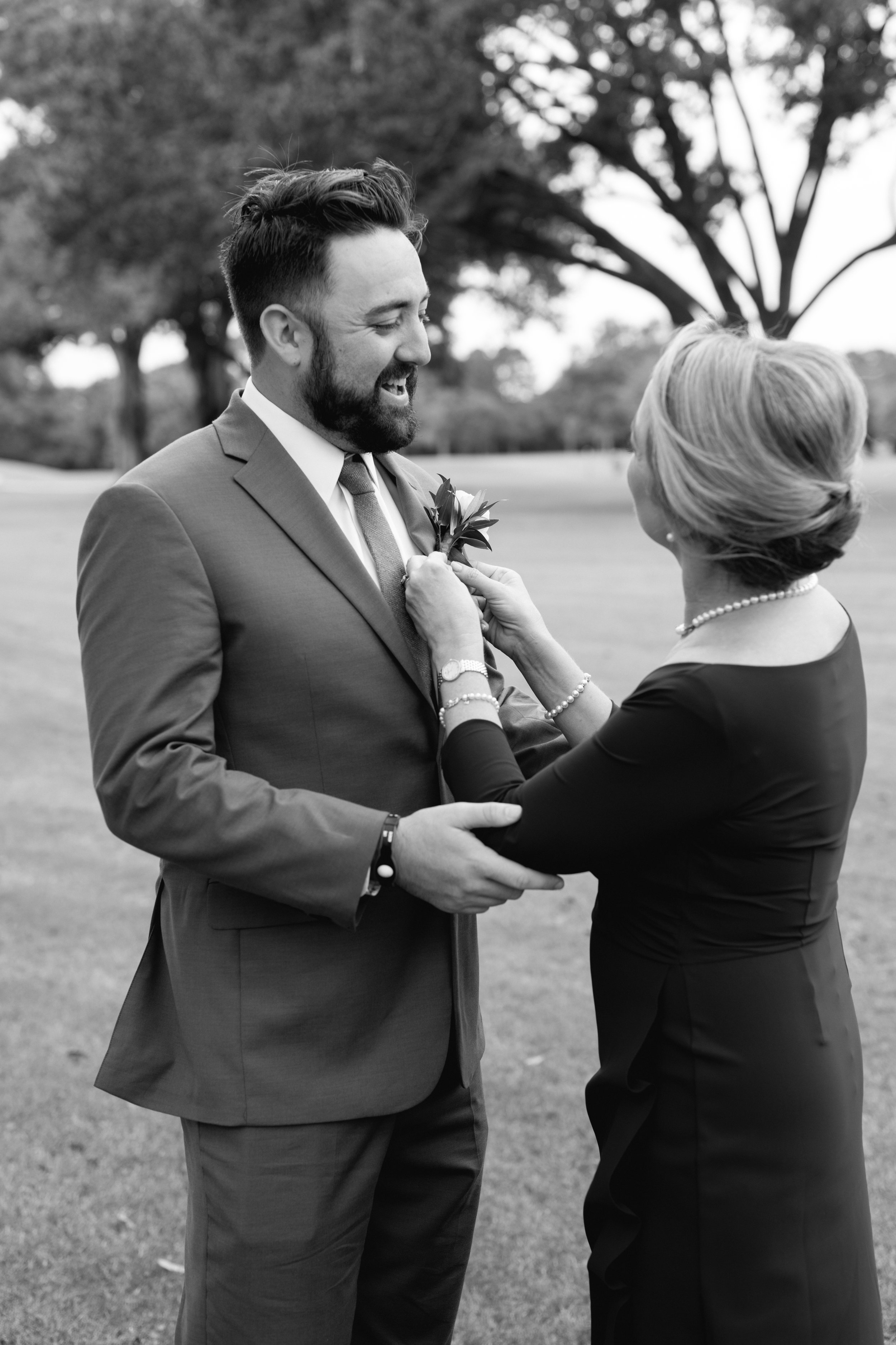 Southern Fete, Southern Wedding, Mother of the Groom, Sarah Beth Photography
