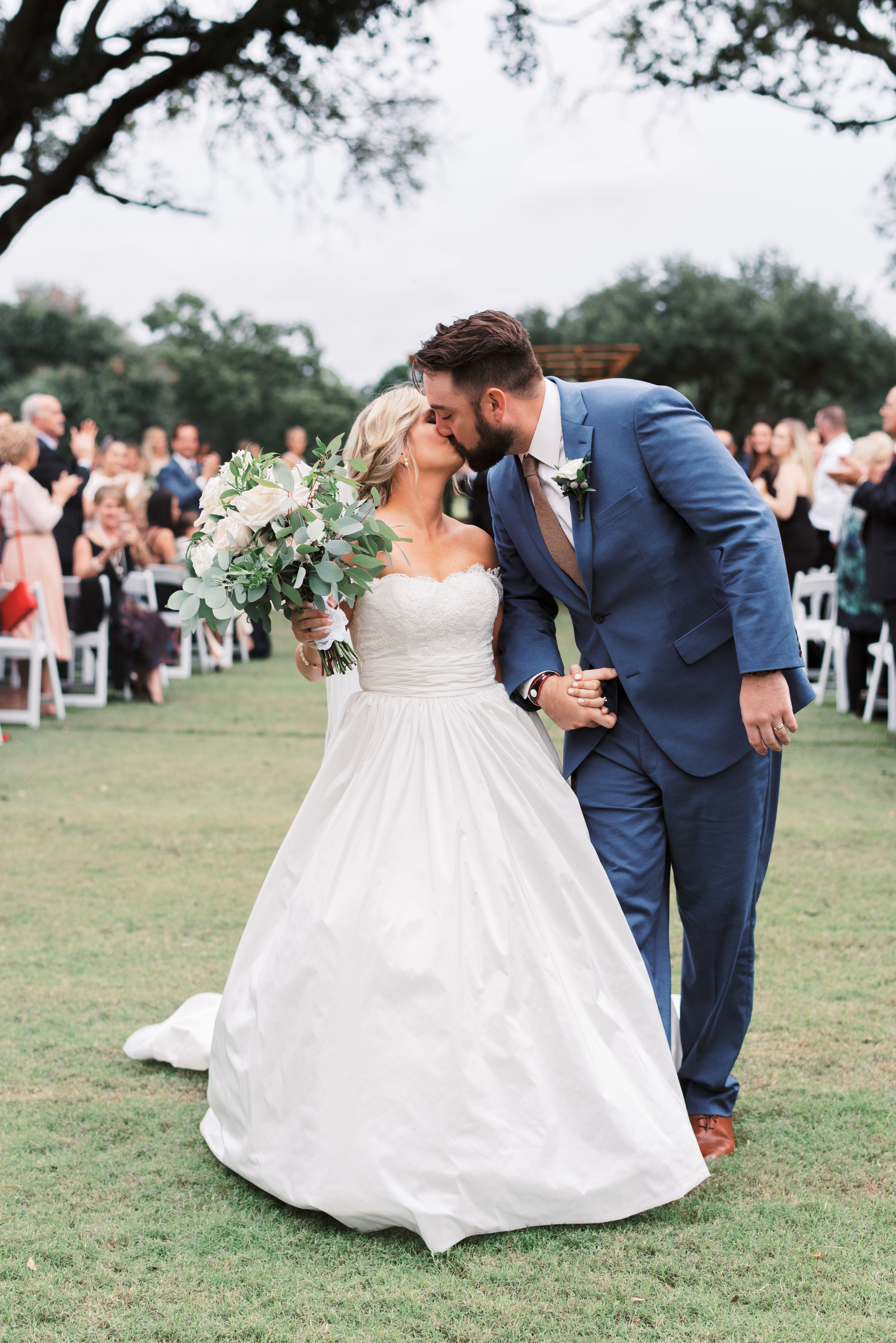 Southern Fete, Southern Wedding, Bride and Groom, Special Moment, Sarah Beth Photography