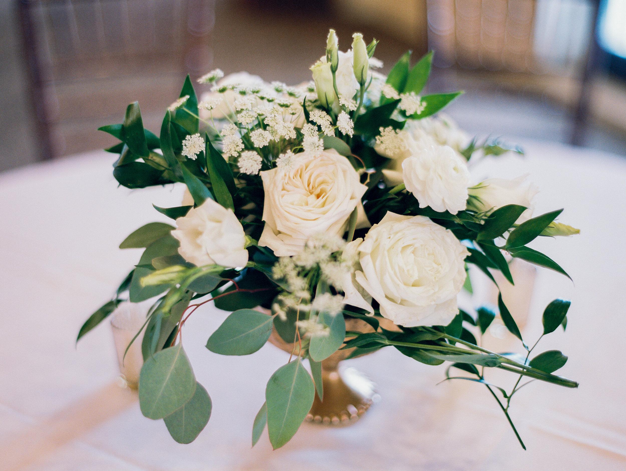 Southern Fete, Southern Wedding, Flowers by Rodney