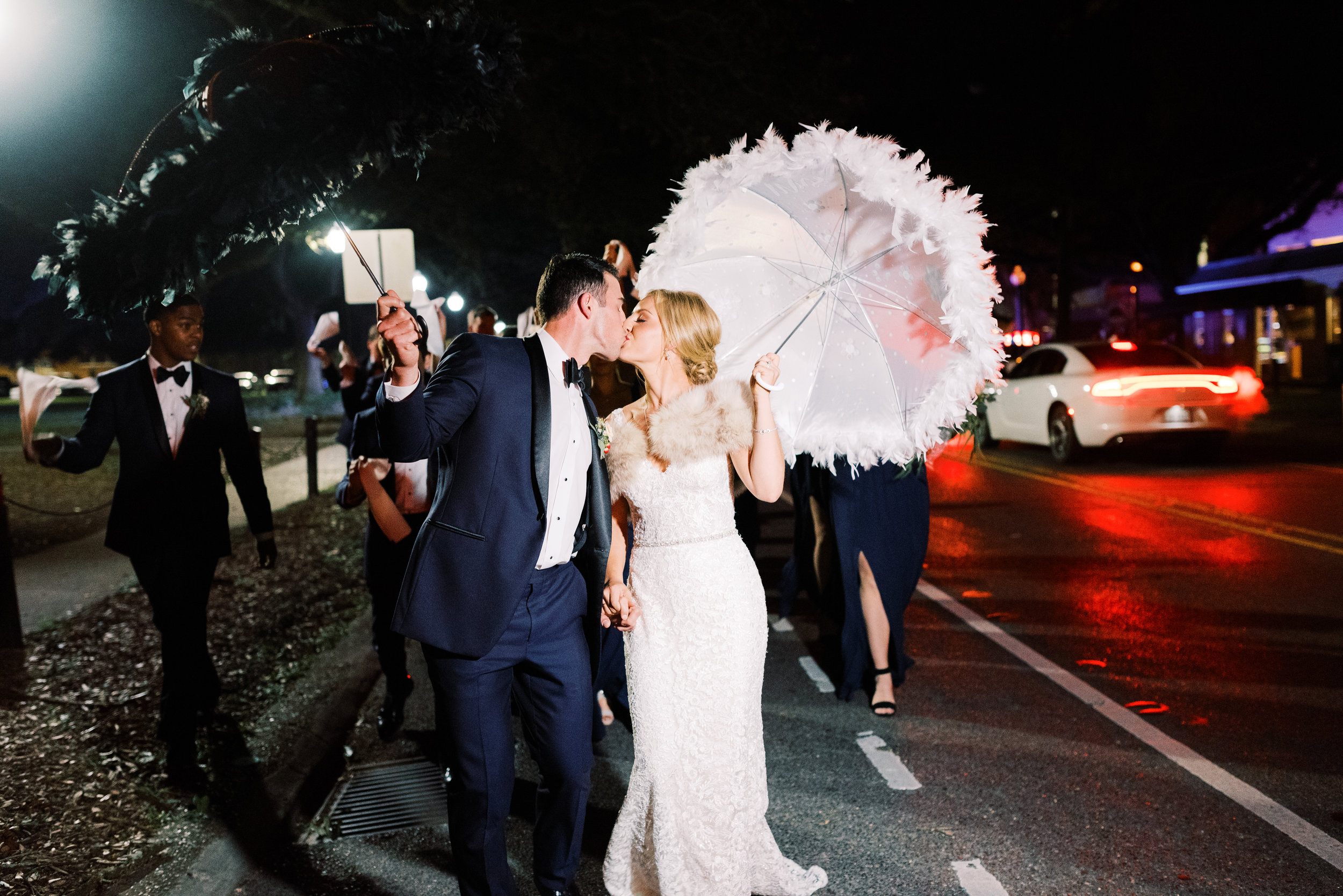Southern Fete, Southern Wedding, Bride and Groom, Sarah Beth Photography