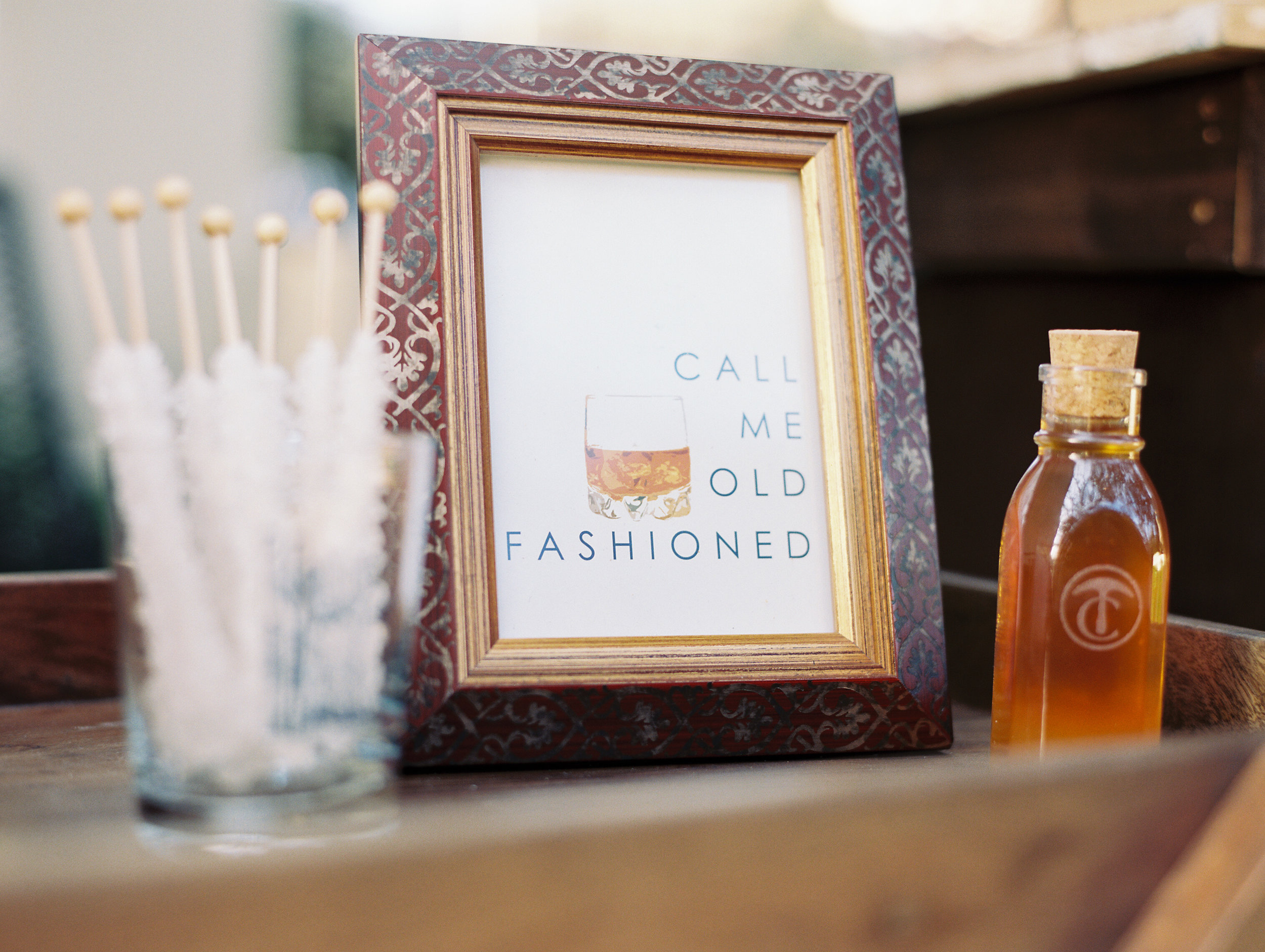 Southern Fete, Southern Wedding, Sugar and Honey, Sarah Beth Photography