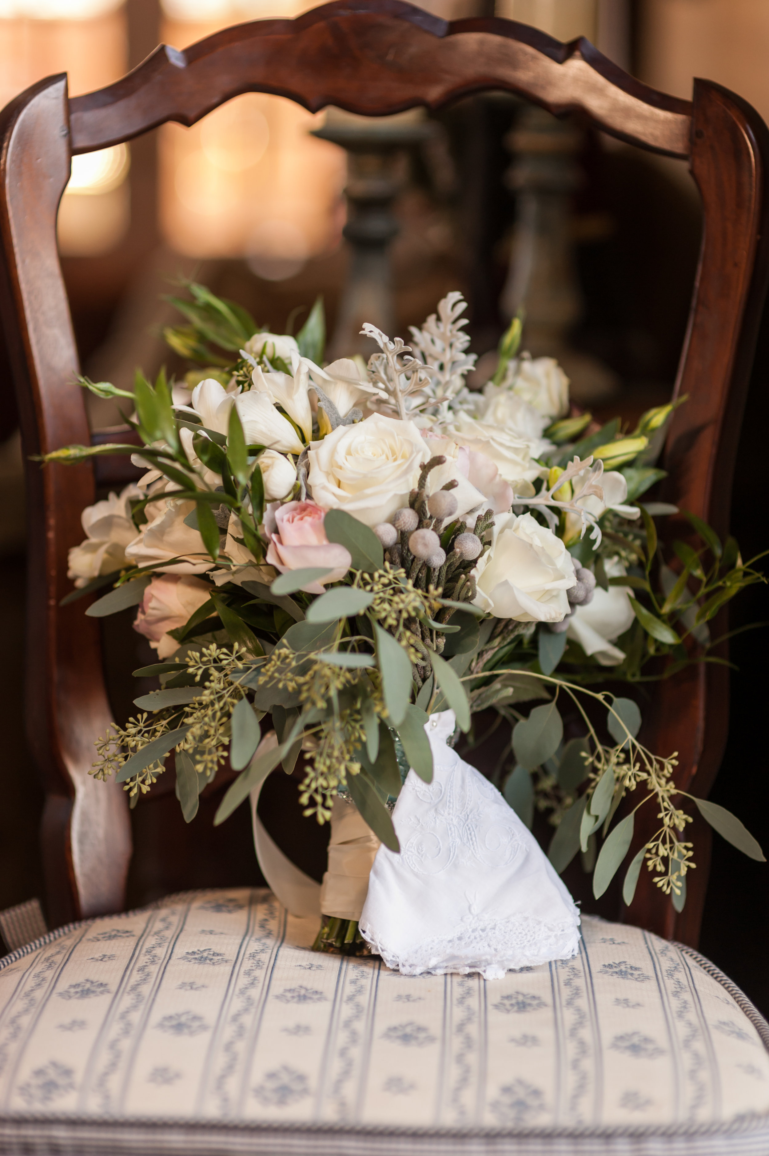 Southern Fete, Southern Wedding, Lowry's, The Gardenaire, Jay Faugot Photography