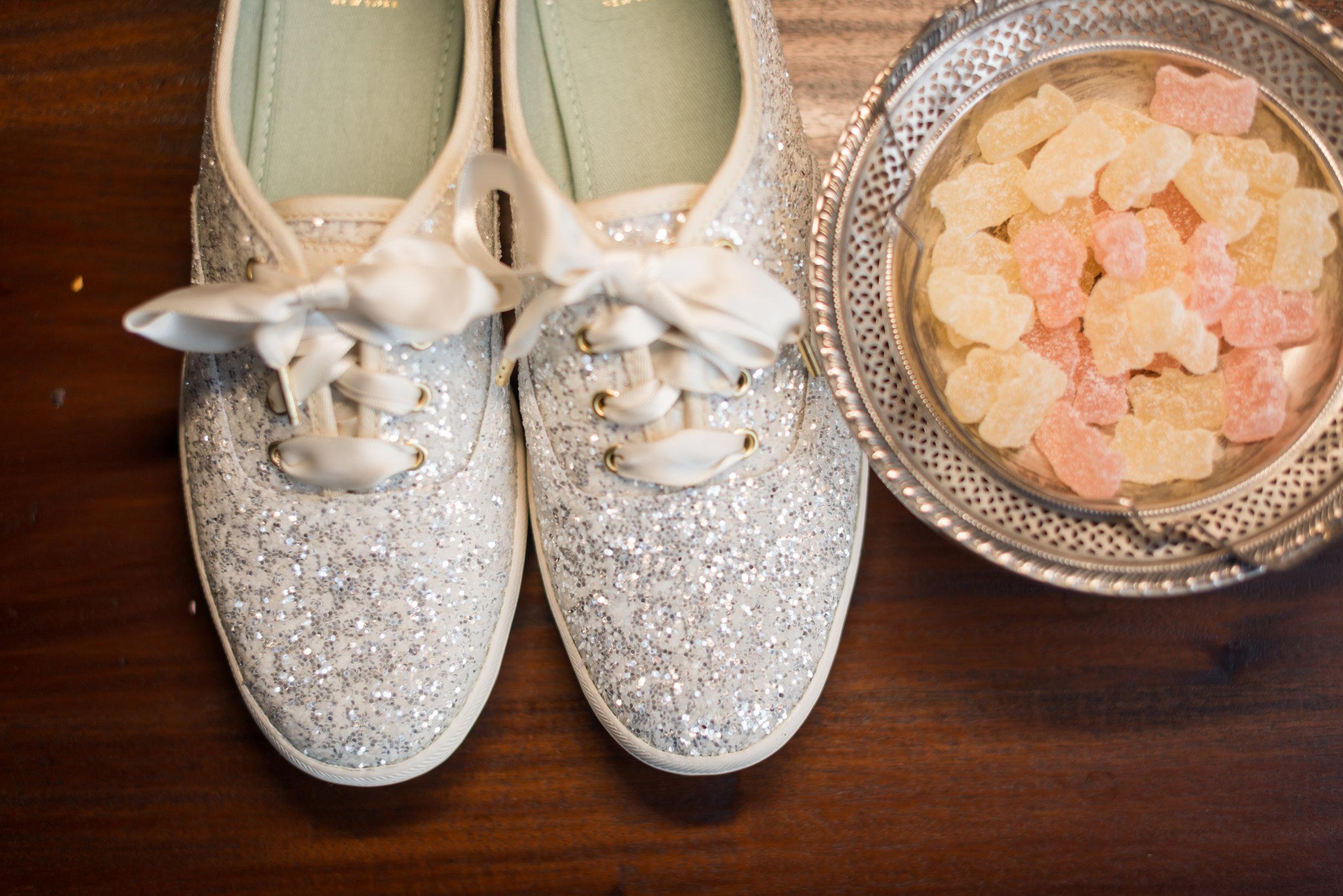 Southern Fete, Southern Wedding, Wedding flats, Wedding snack, Jay Faugot Photography