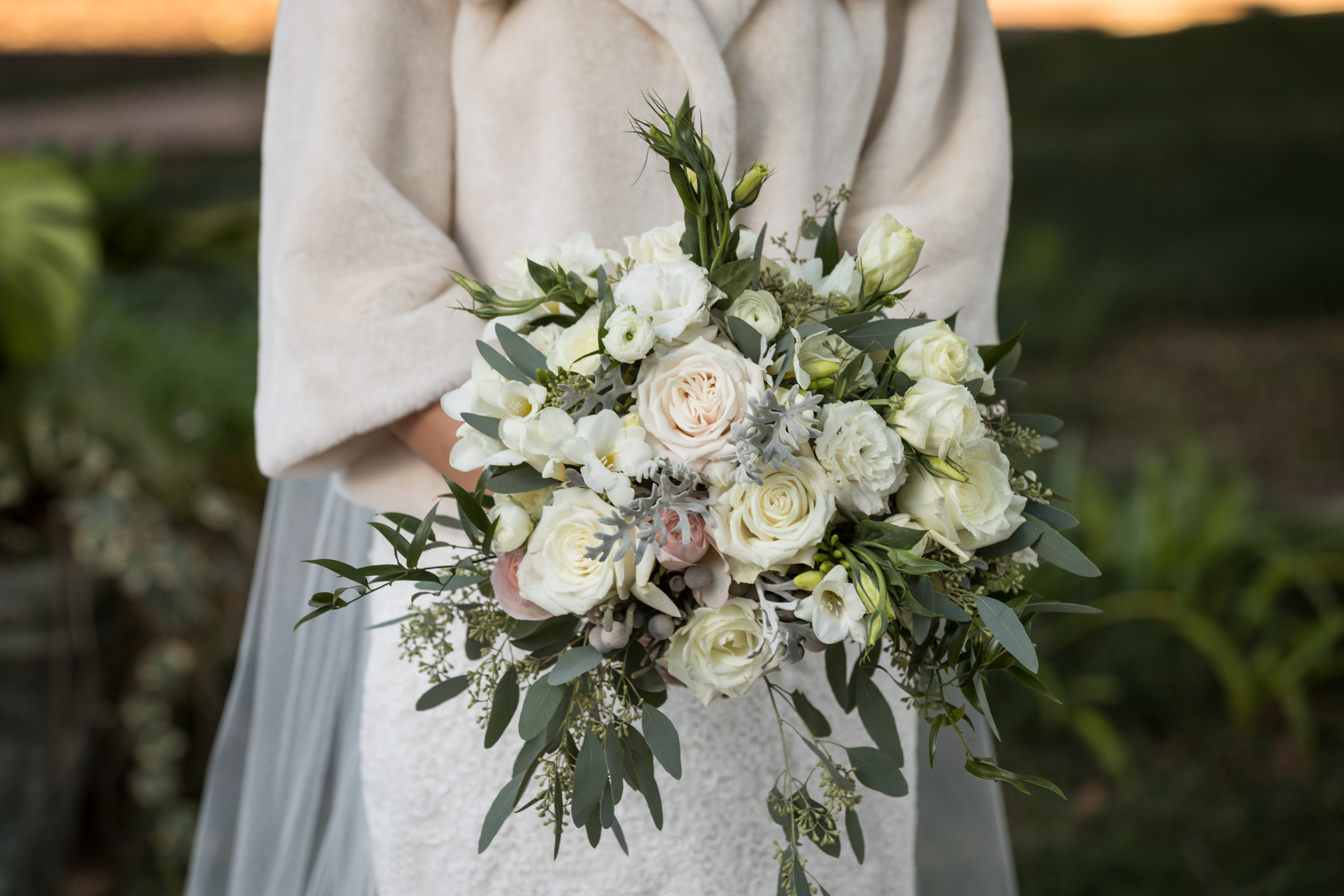 Southern Fete, Southern Wedding, Lowry's, The Gardenaire, Bridal Bouquet, Jay Faugot Photography