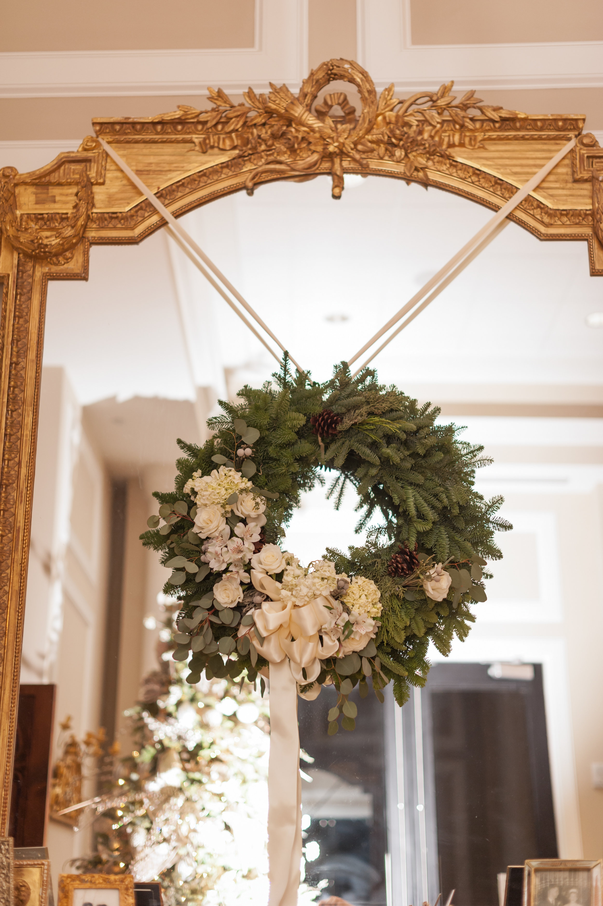 Southern Fete, Southern Wedding, Lowry's, The Gardenaire, Wedding Reef, Jay Faugot Photography