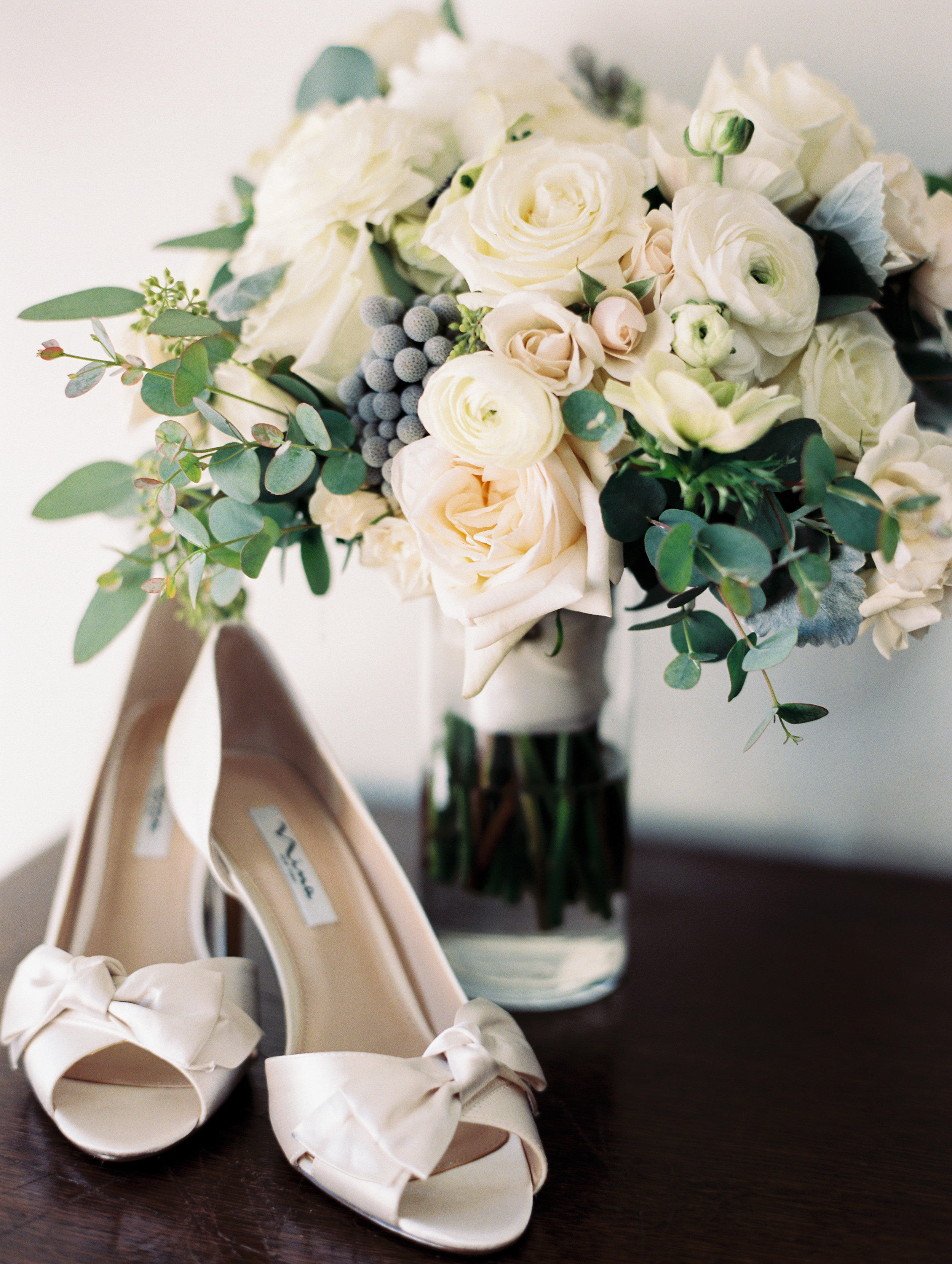 Southern Fete, Southern Wedding, Petals and Pots, Nina Shoes