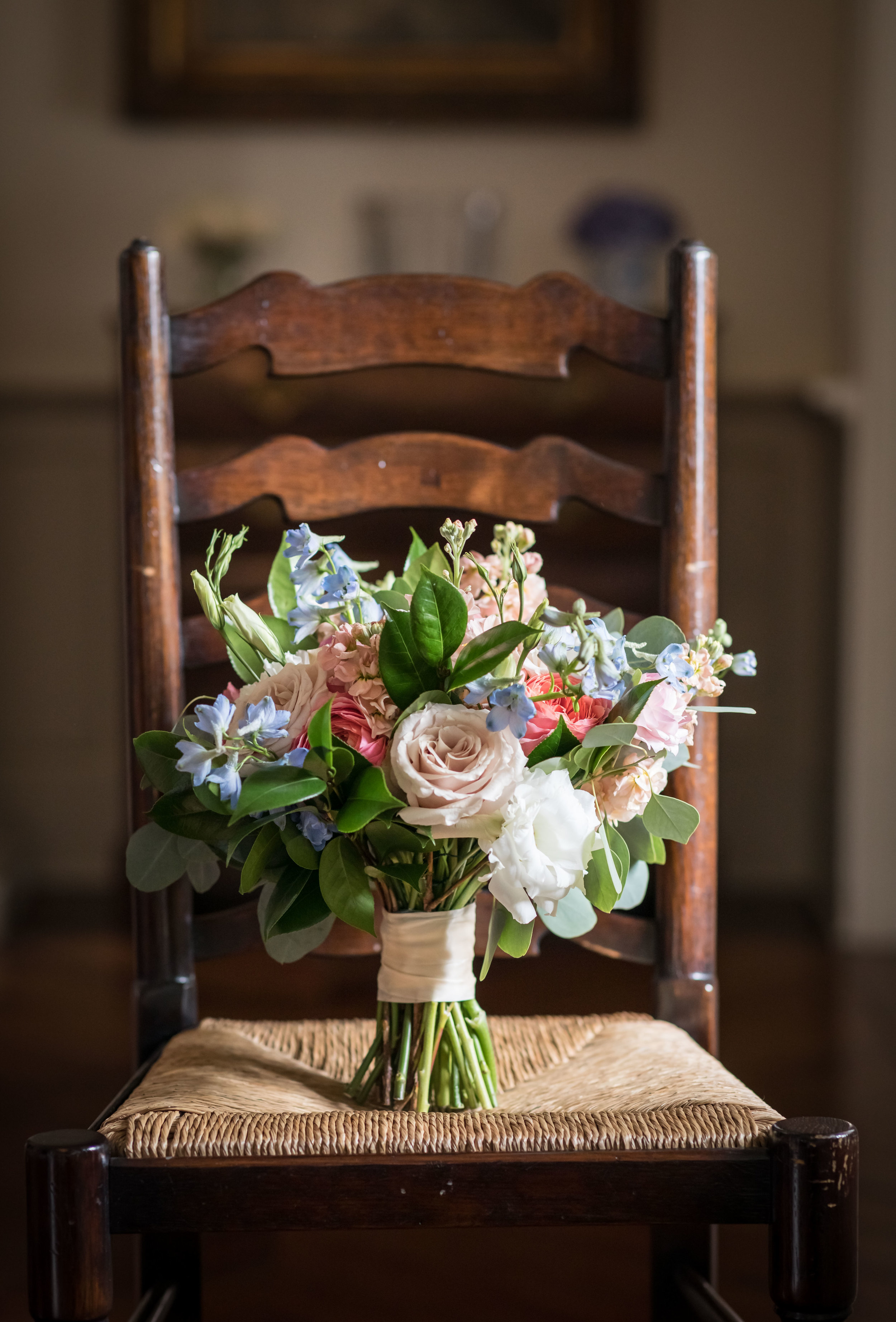 Southern Fete, Southern Wedding, Root Floral Design, Jay Faugot Photography