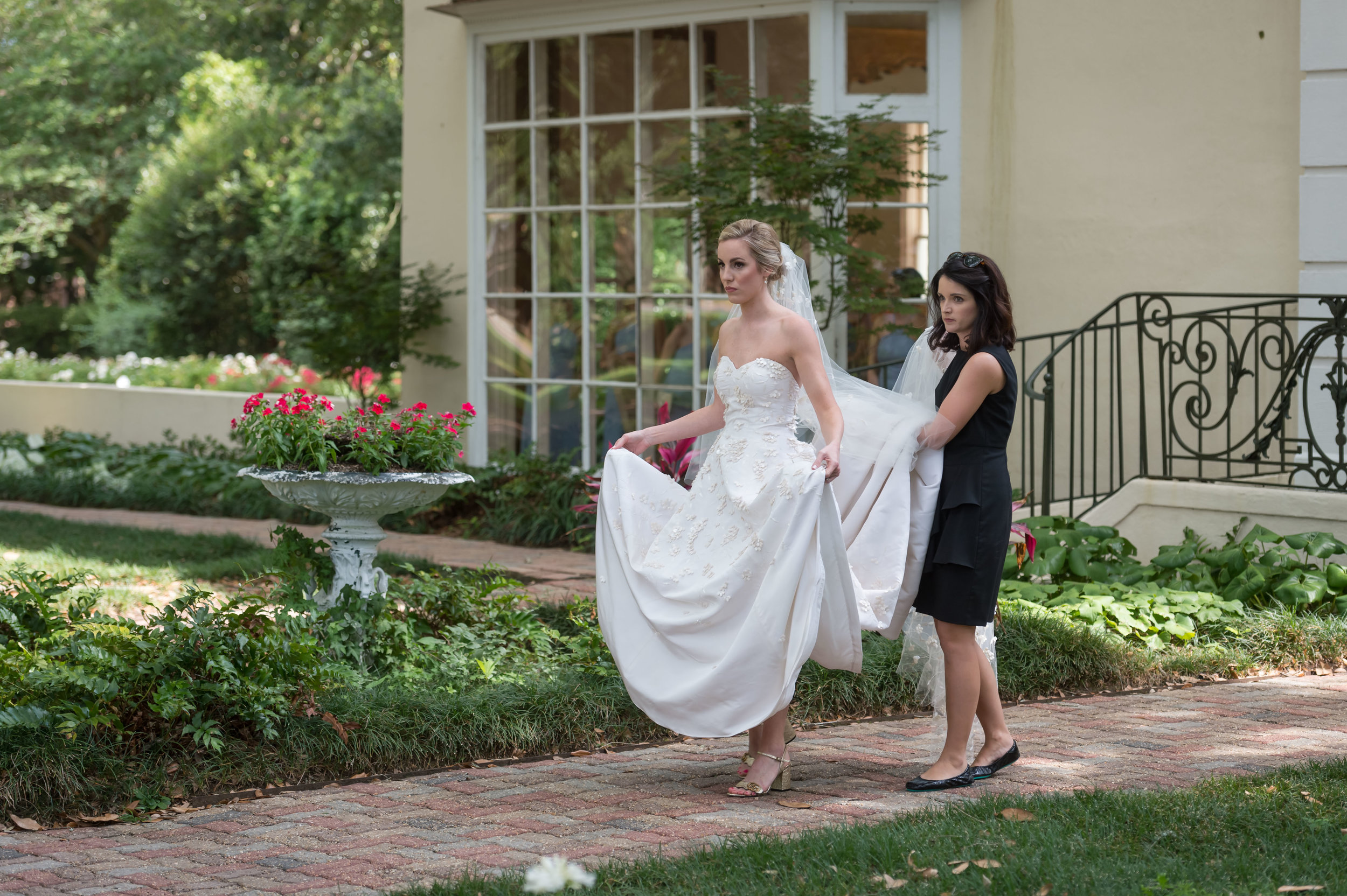 Southern Fete, Southern Wedding, Wedding pictures, UL Alumni Center, Event Planner, Jay Faugot Photography