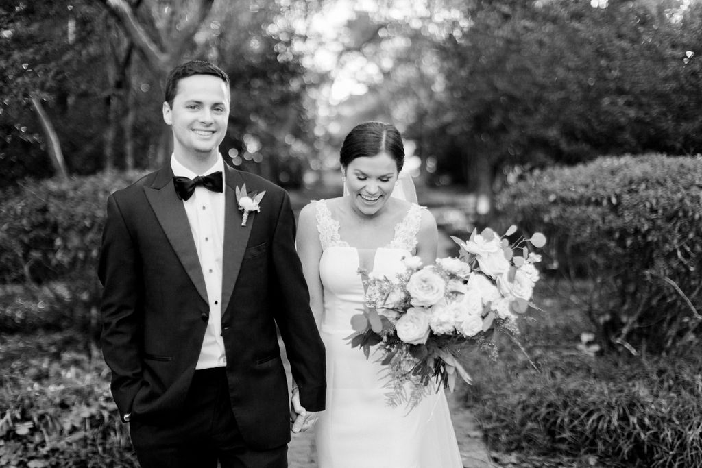 CarolynnSeibertPhotography--Philip&Lauren'sWeddingIMG_4701.jpg